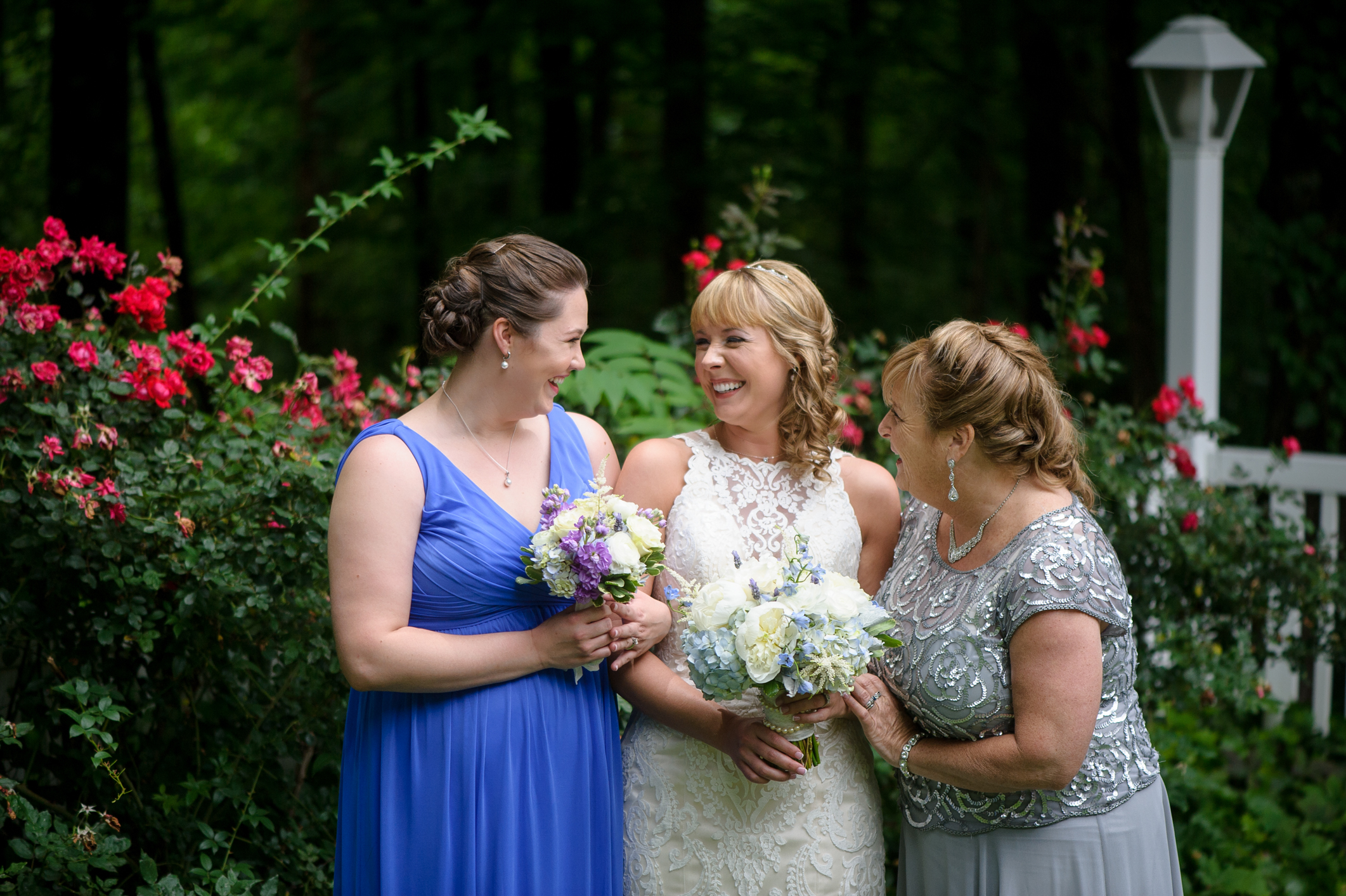 little river farms wedding-54.JPG