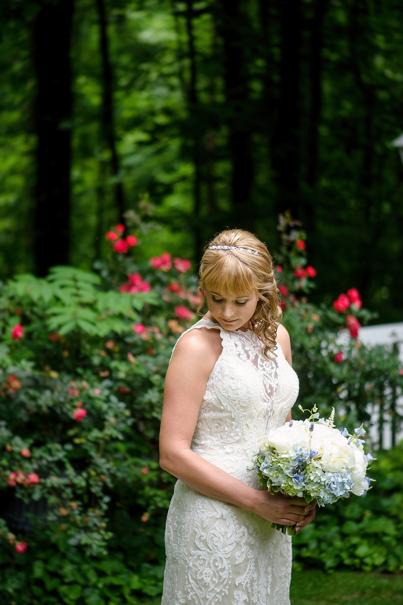 little river farms wedding-57.JPG