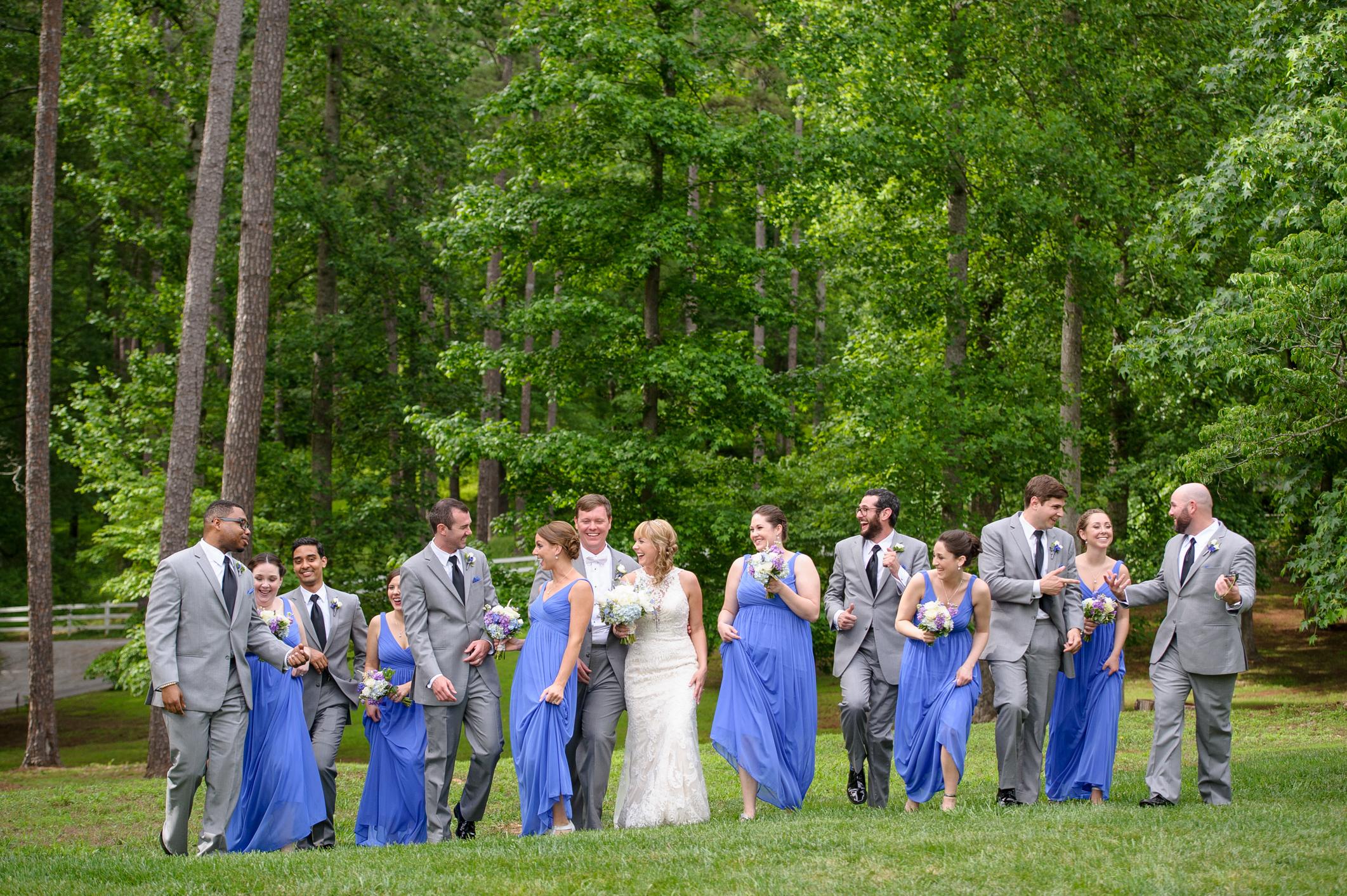little river farms wedding-69.JPG