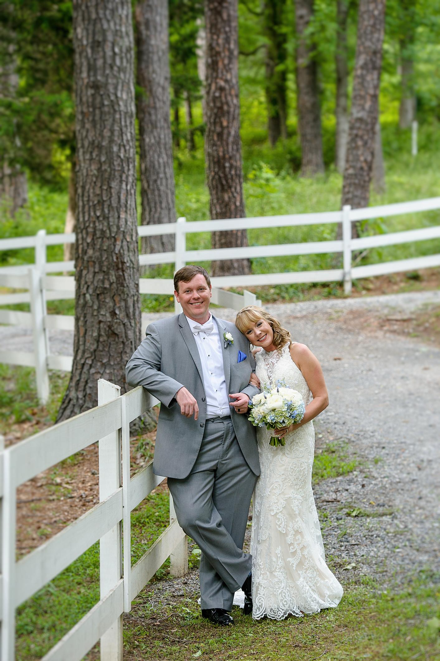 little river farms wedding-73.JPG