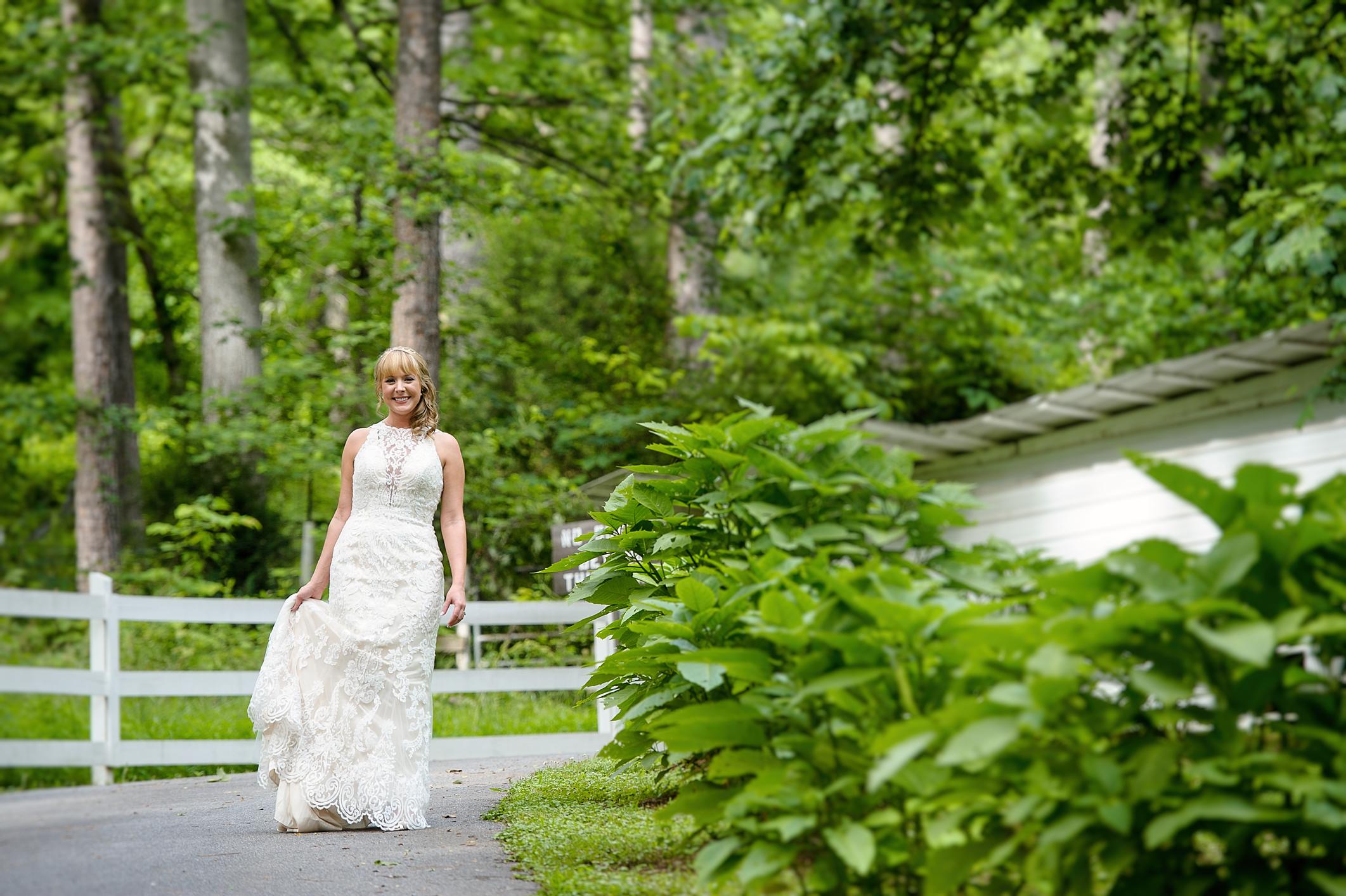 little river farms wedding-77.JPG