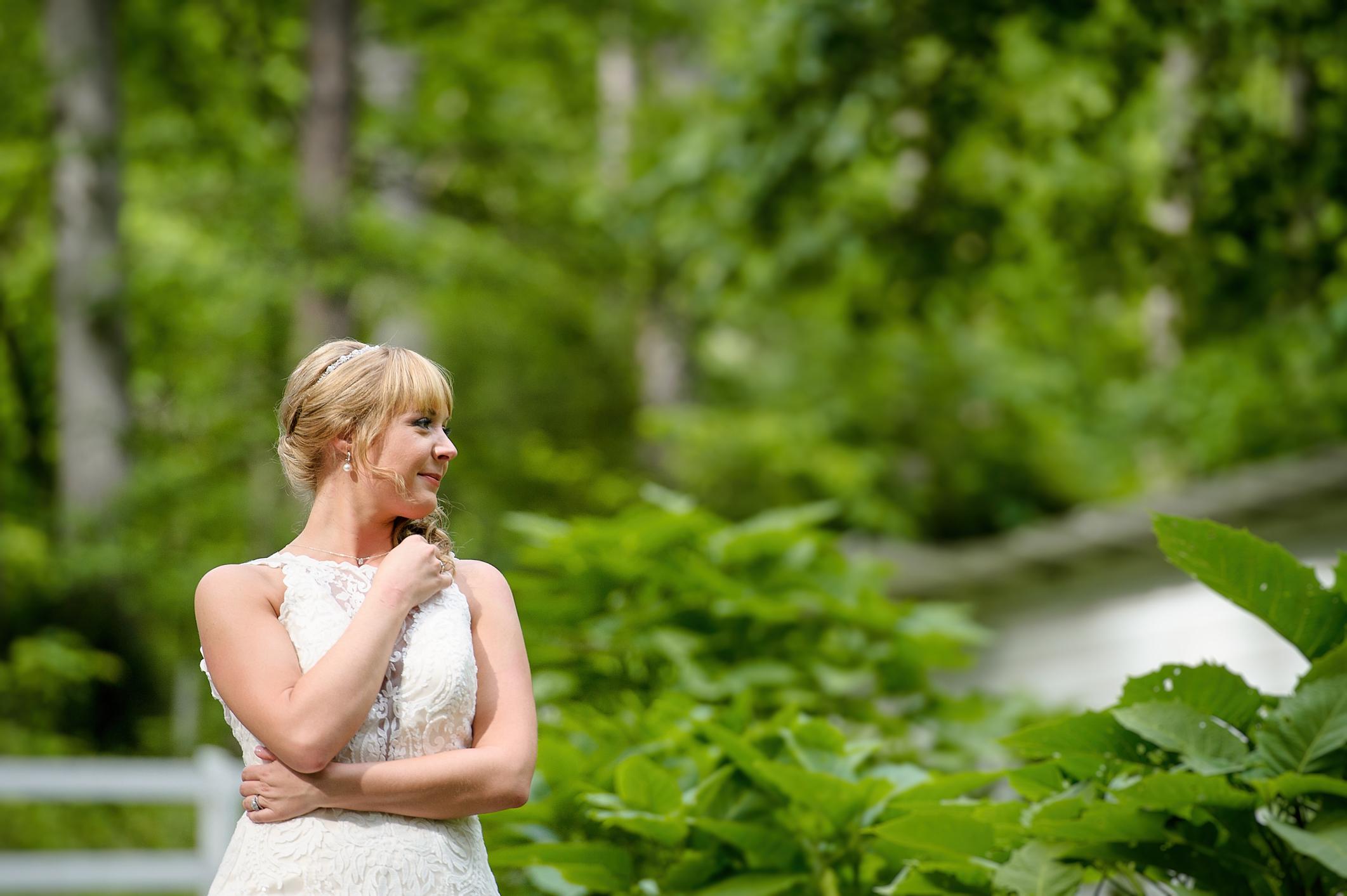 little river farms wedding-78.JPG