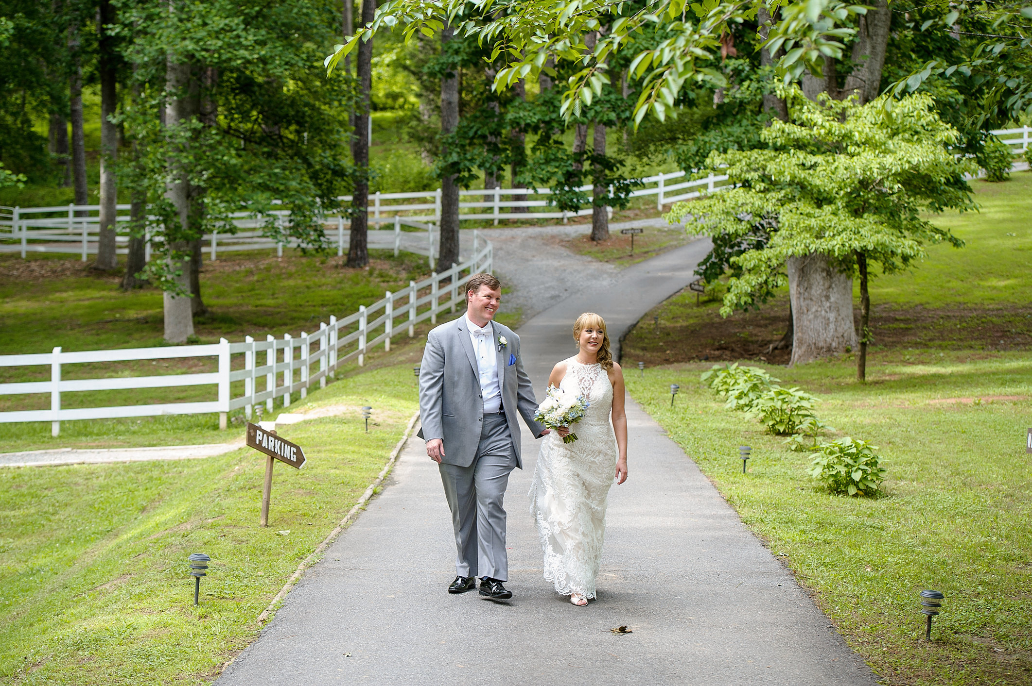 little river farms wedding-79.JPG