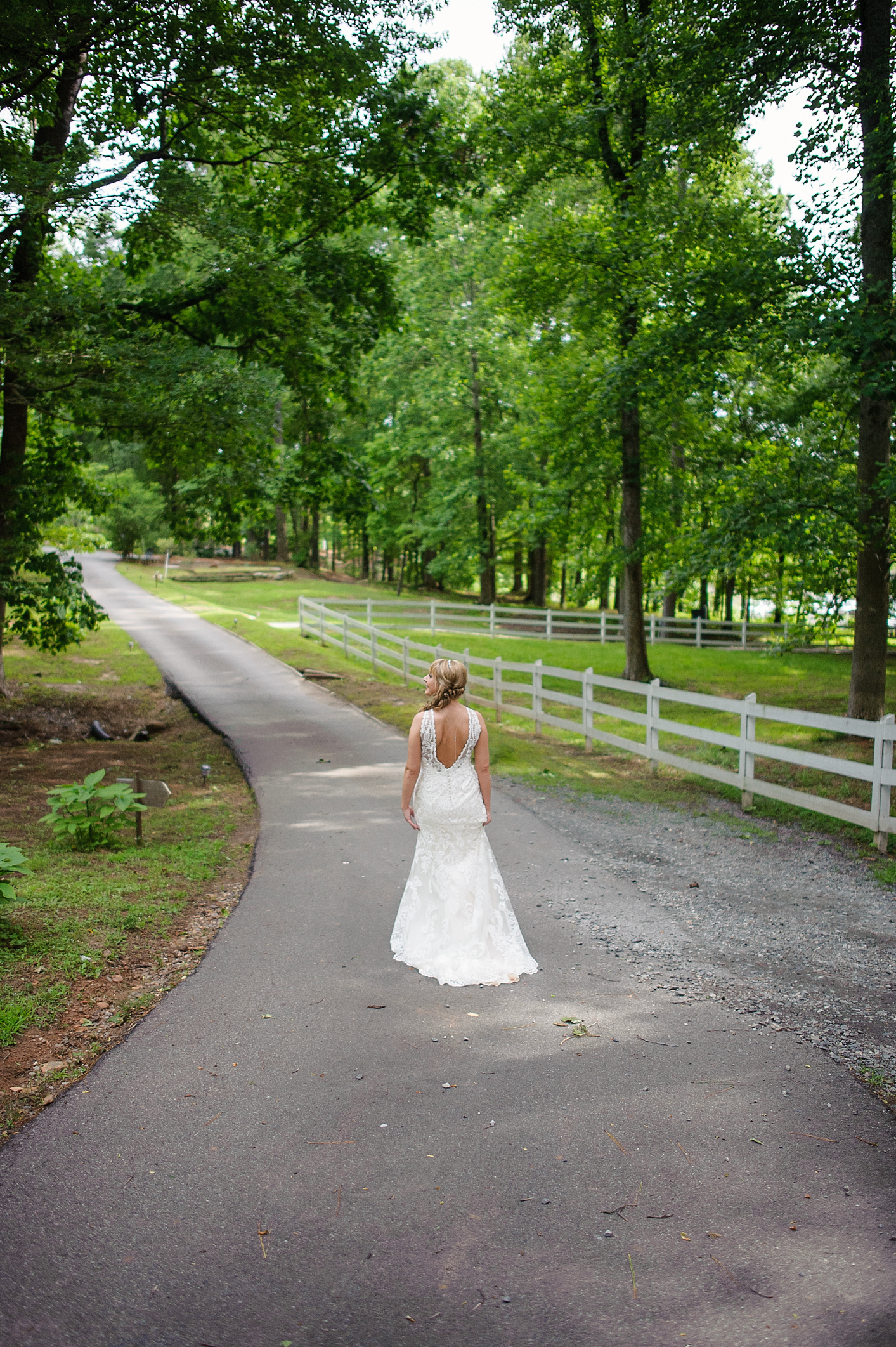little river farms wedding-108.JPG