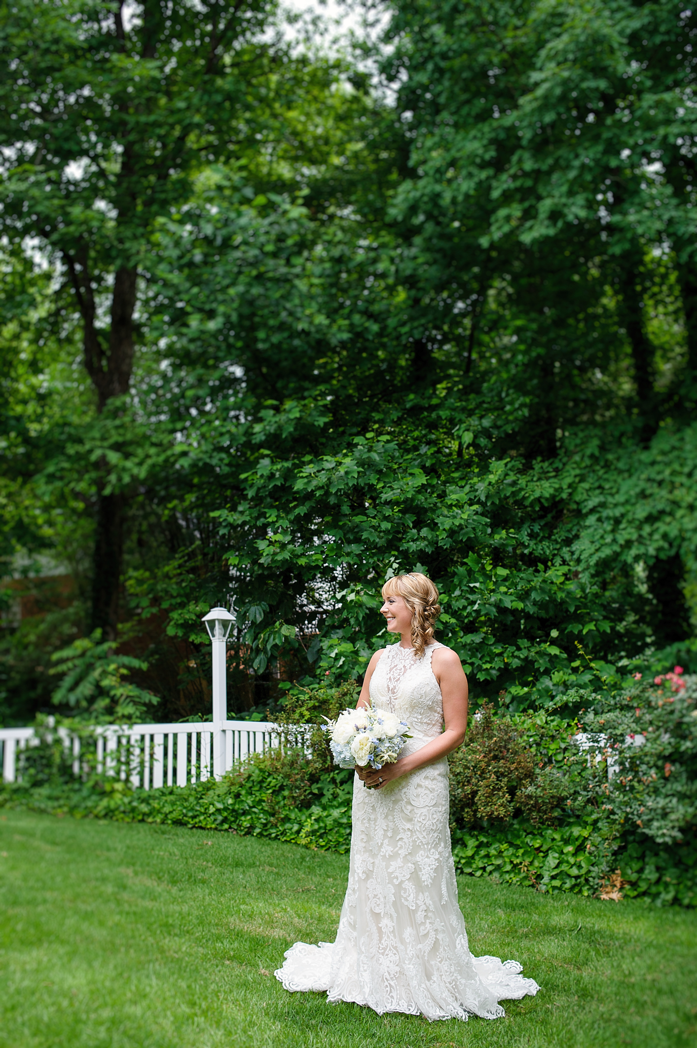 little river farms wedding-120.JPG