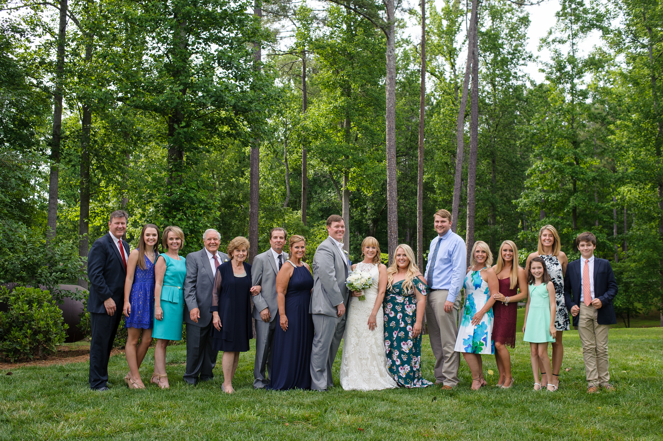 little river farms wedding-125.JPG