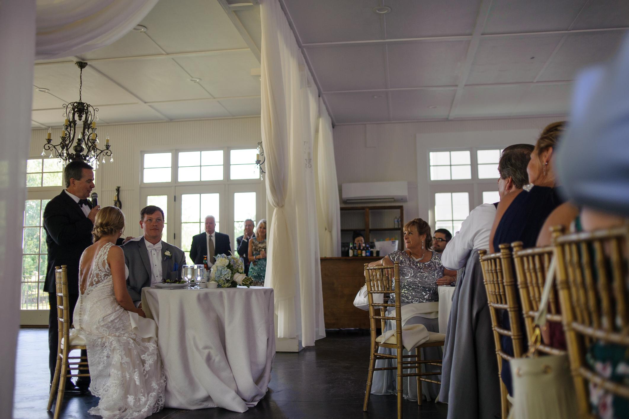 little river farms wedding-126.JPG