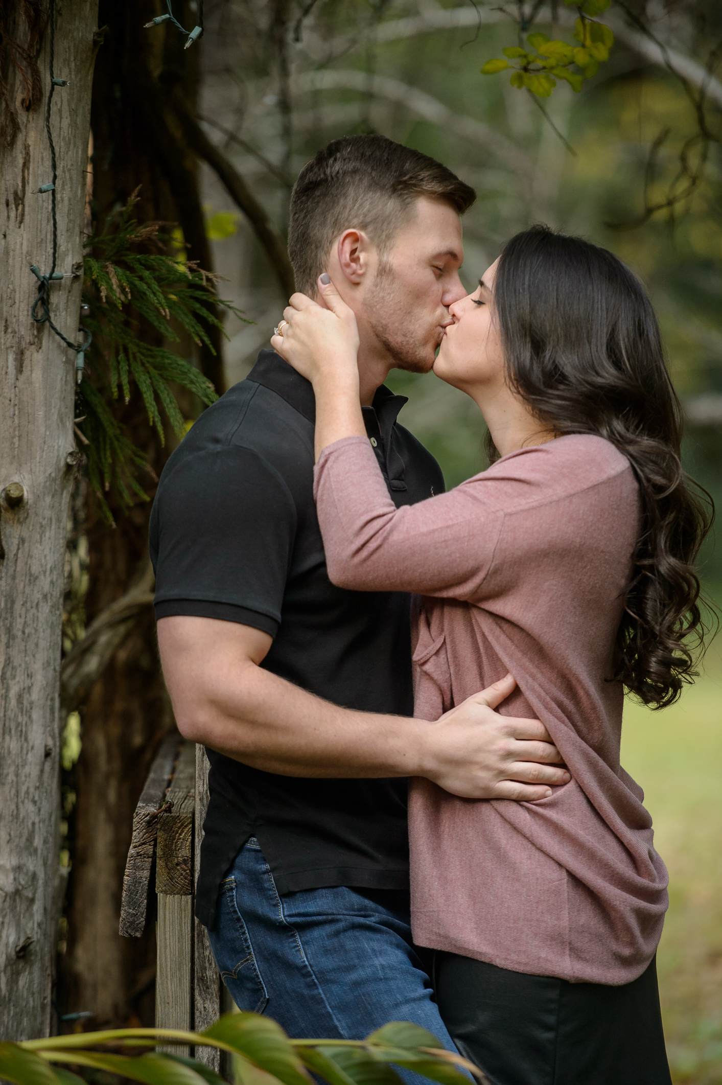 Outdoor engagement session-35.JPG