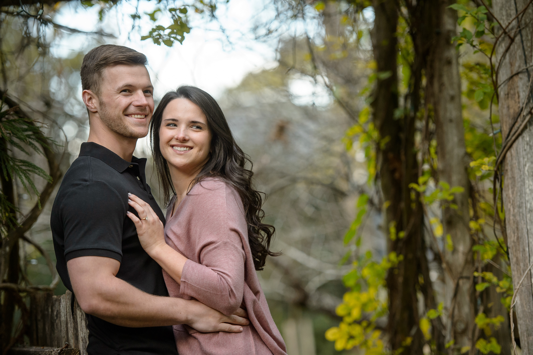 Outdoor engagement session-37.JPG
