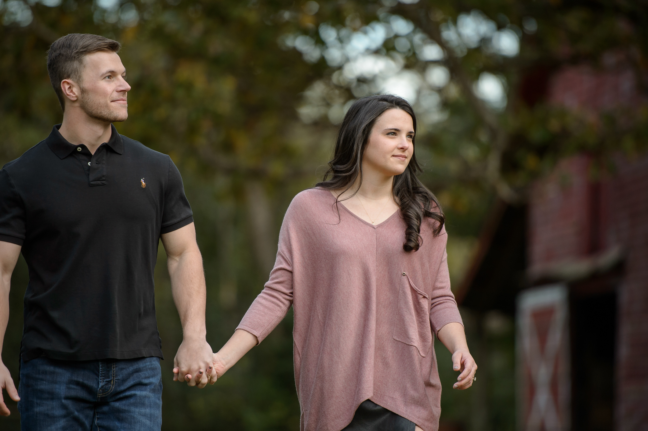 Outdoor engagement session-34.JPG