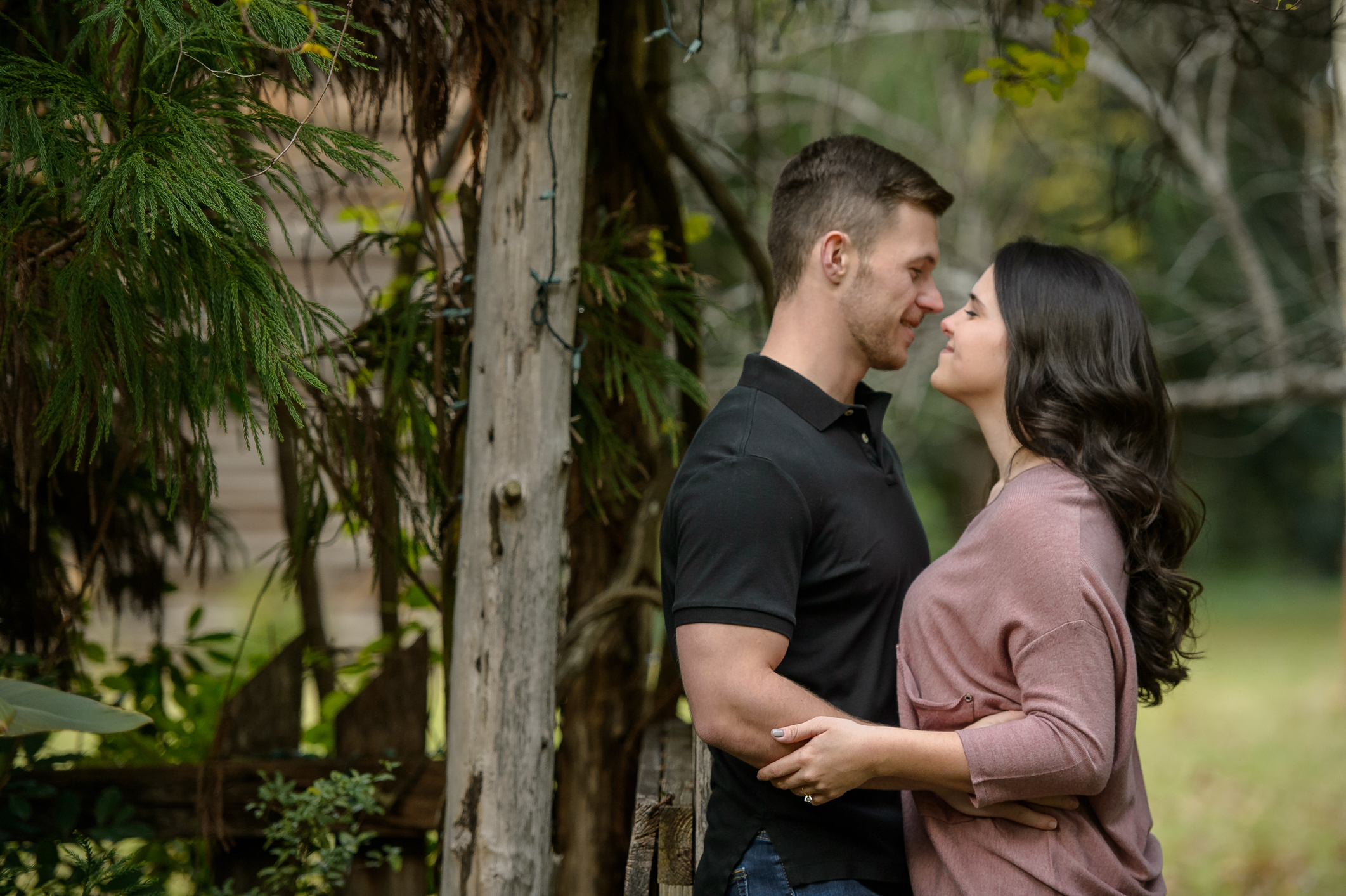 Outdoor engagement session-36.JPG