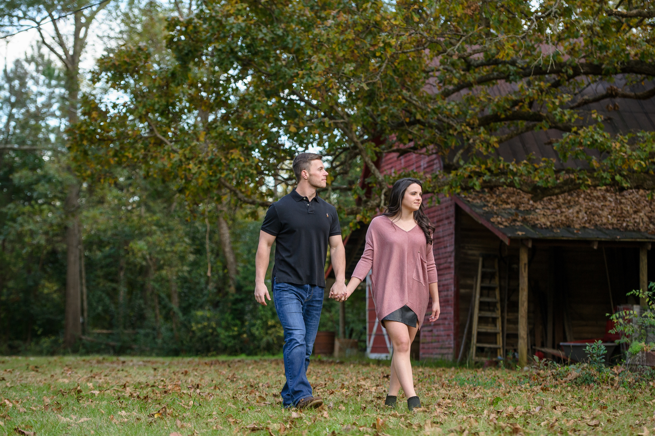 Outdoor engagement session-33.JPG