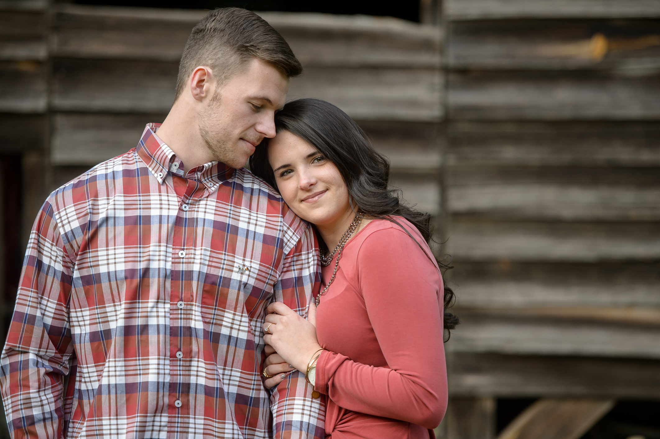 Outdoor engagement session-29.JPG
