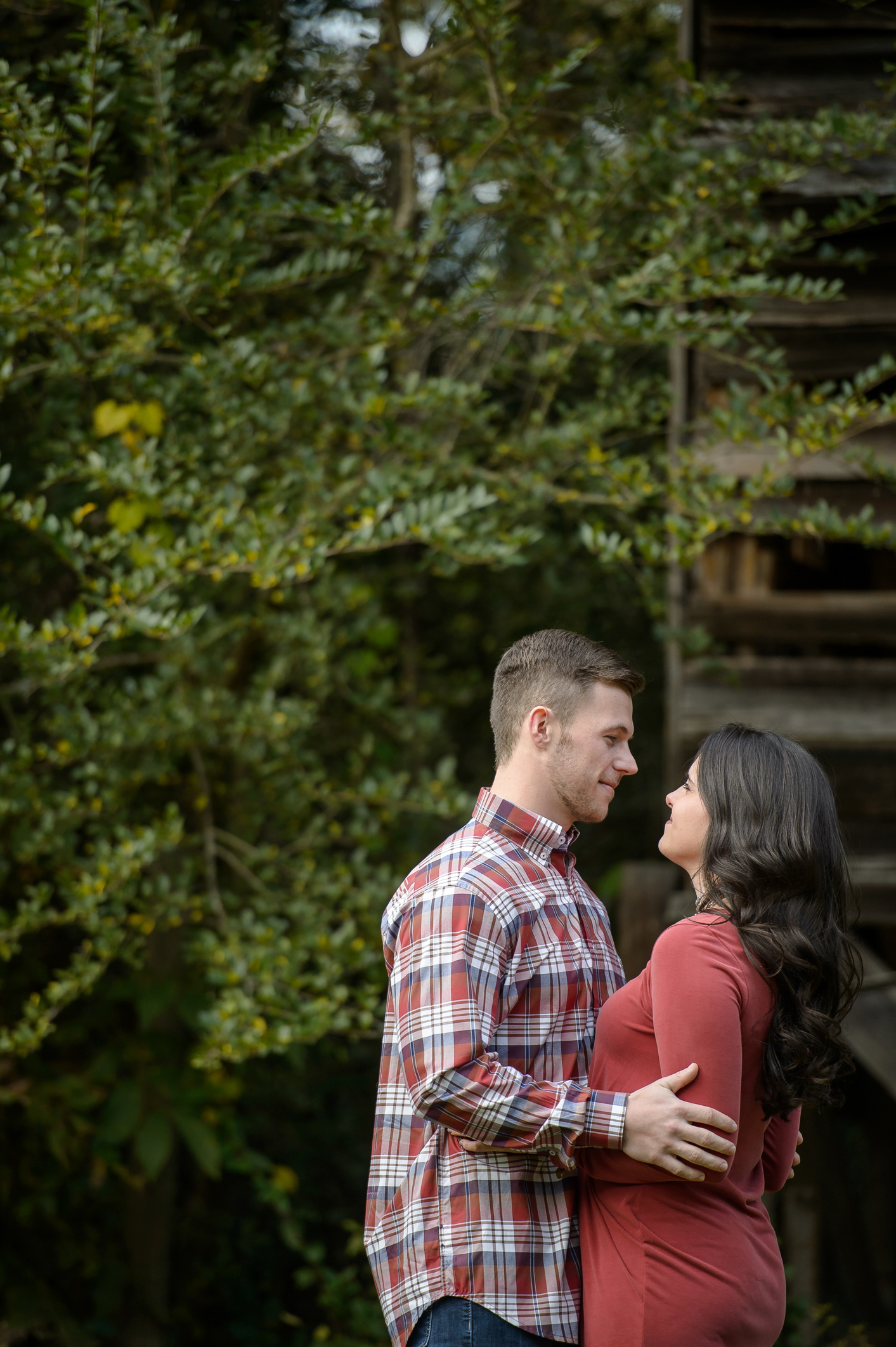 Outdoor engagement session-27.JPG