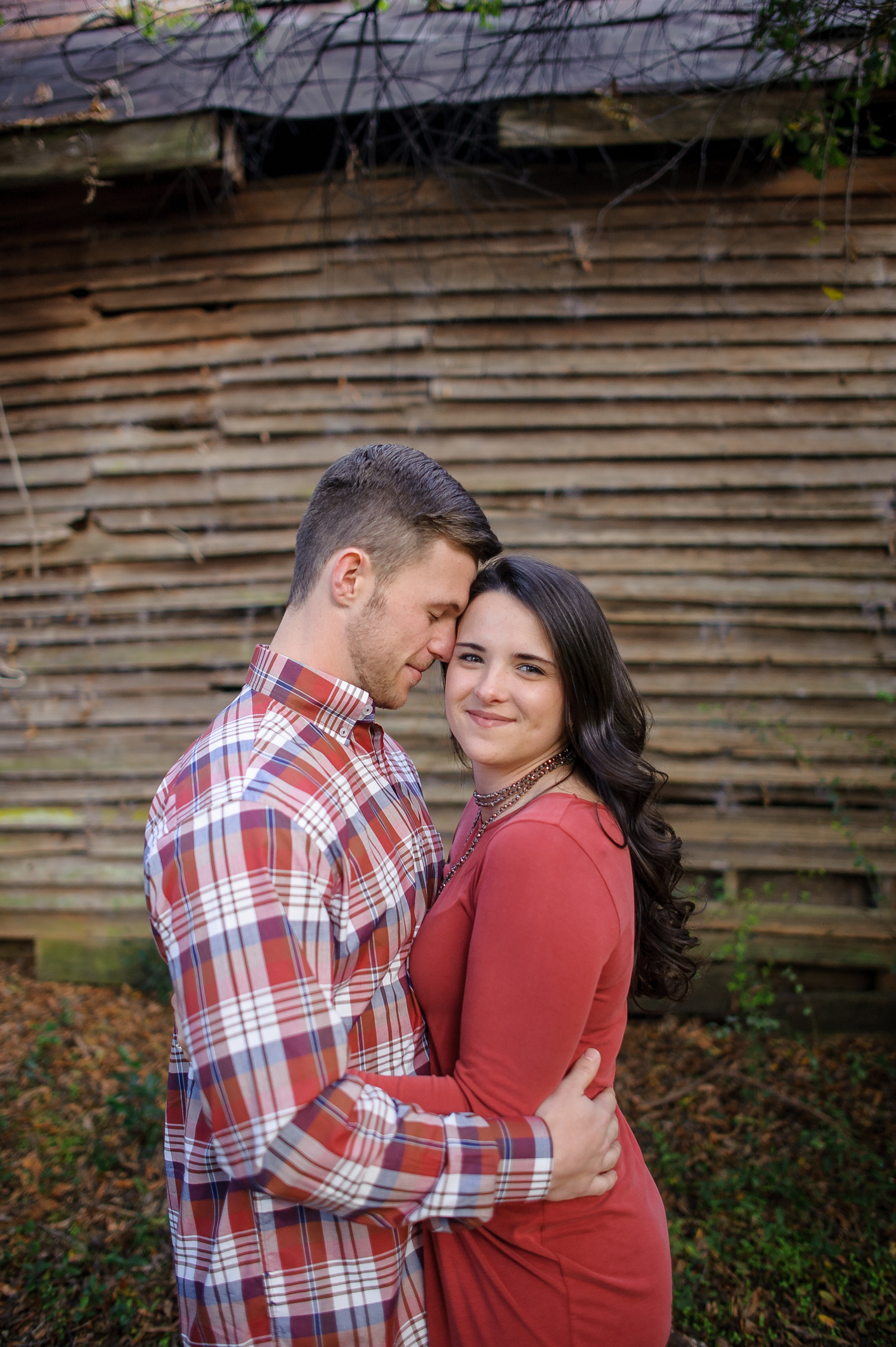 Outdoor engagement session-26.JPG