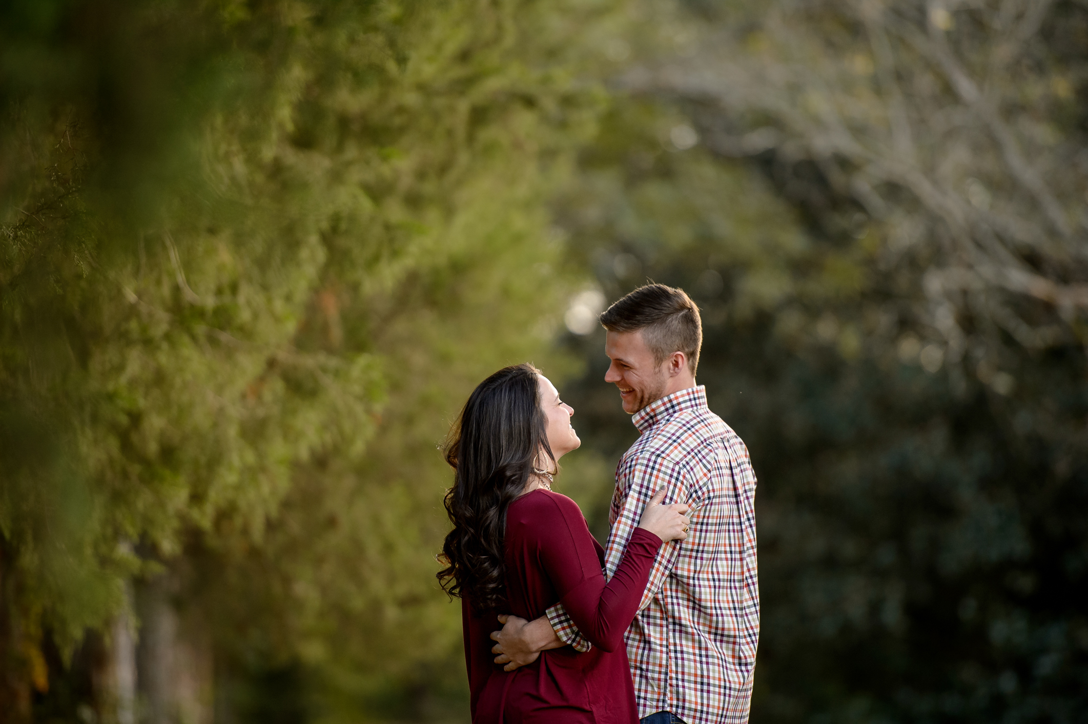 Outdoor engagement session-17.JPG
