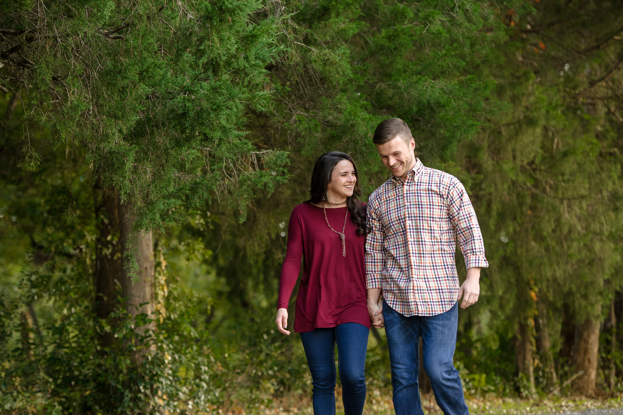 Outdoor engagement session-18.JPG