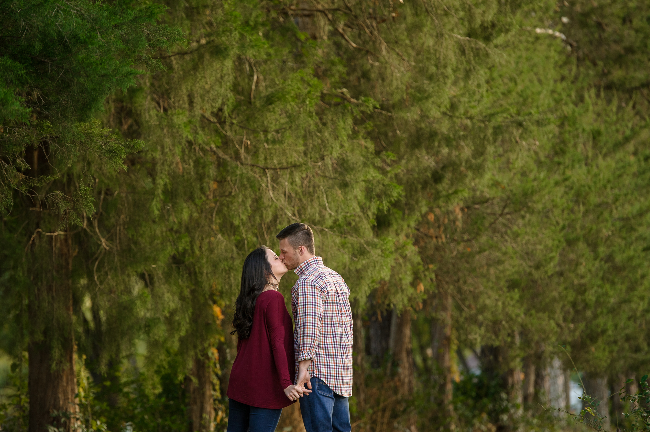 Outdoor engagement session-14.JPG