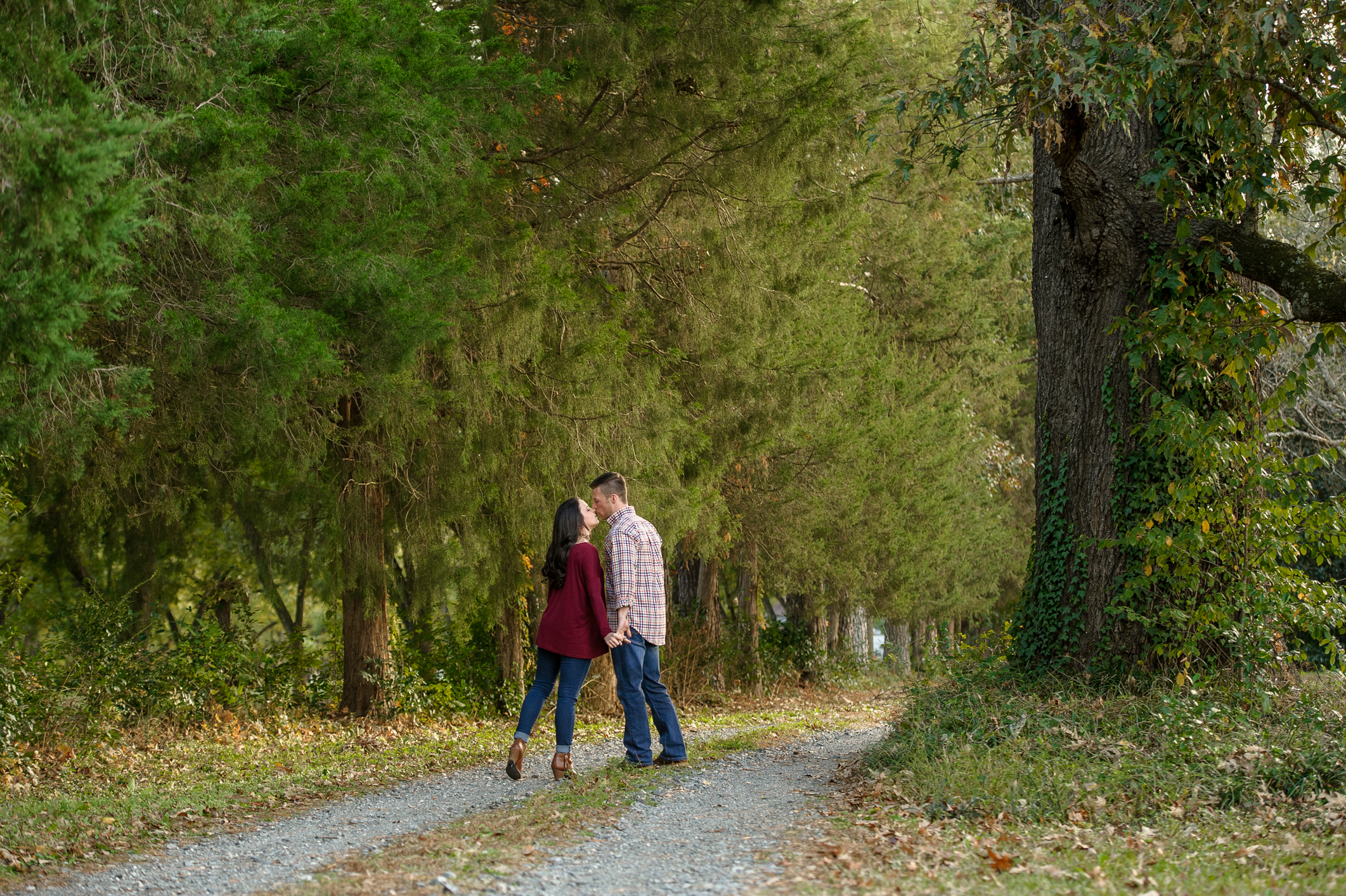 Outdoor engagement session-13.JPG