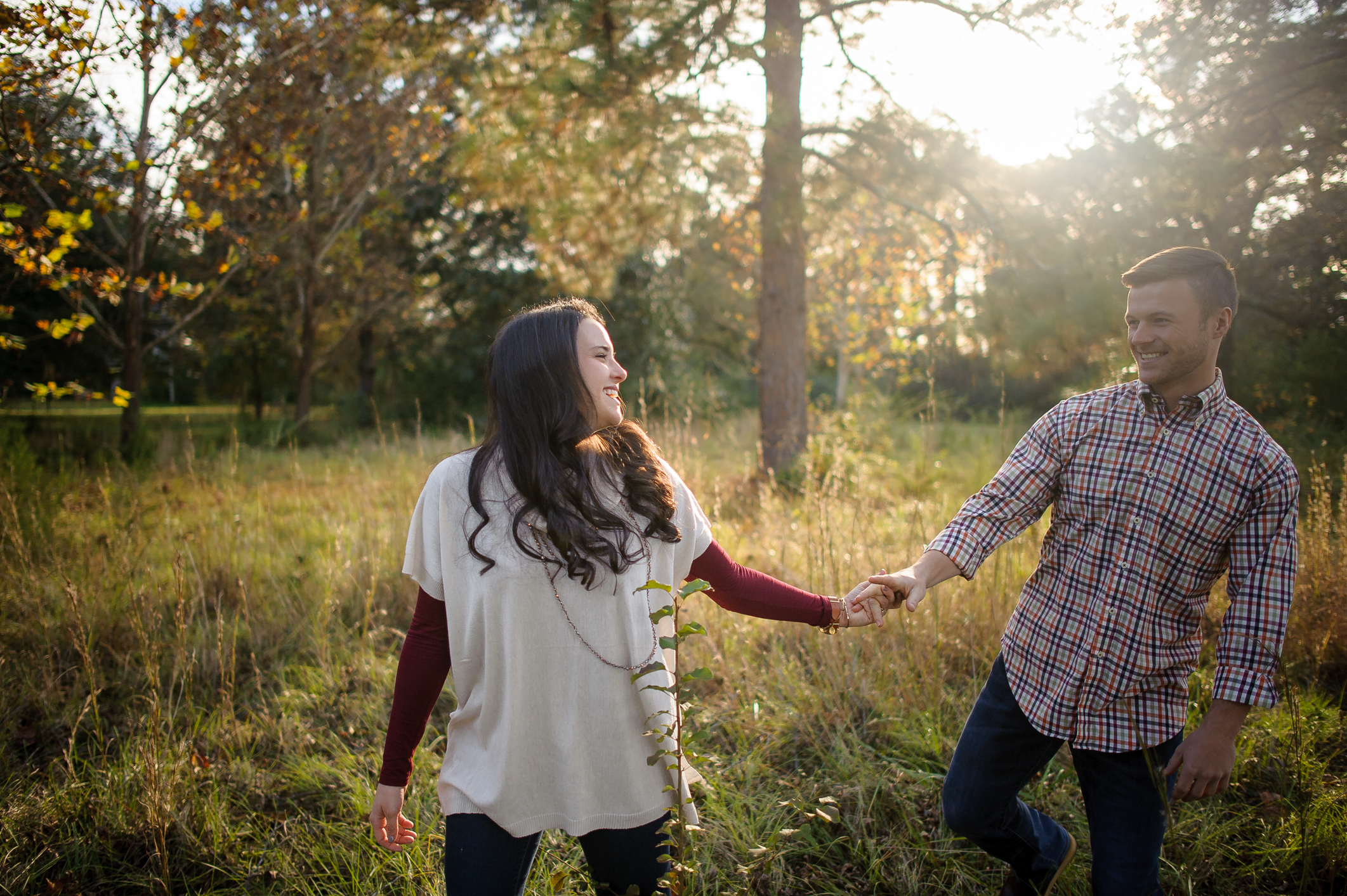 Outdoor engagement session-7.JPG
