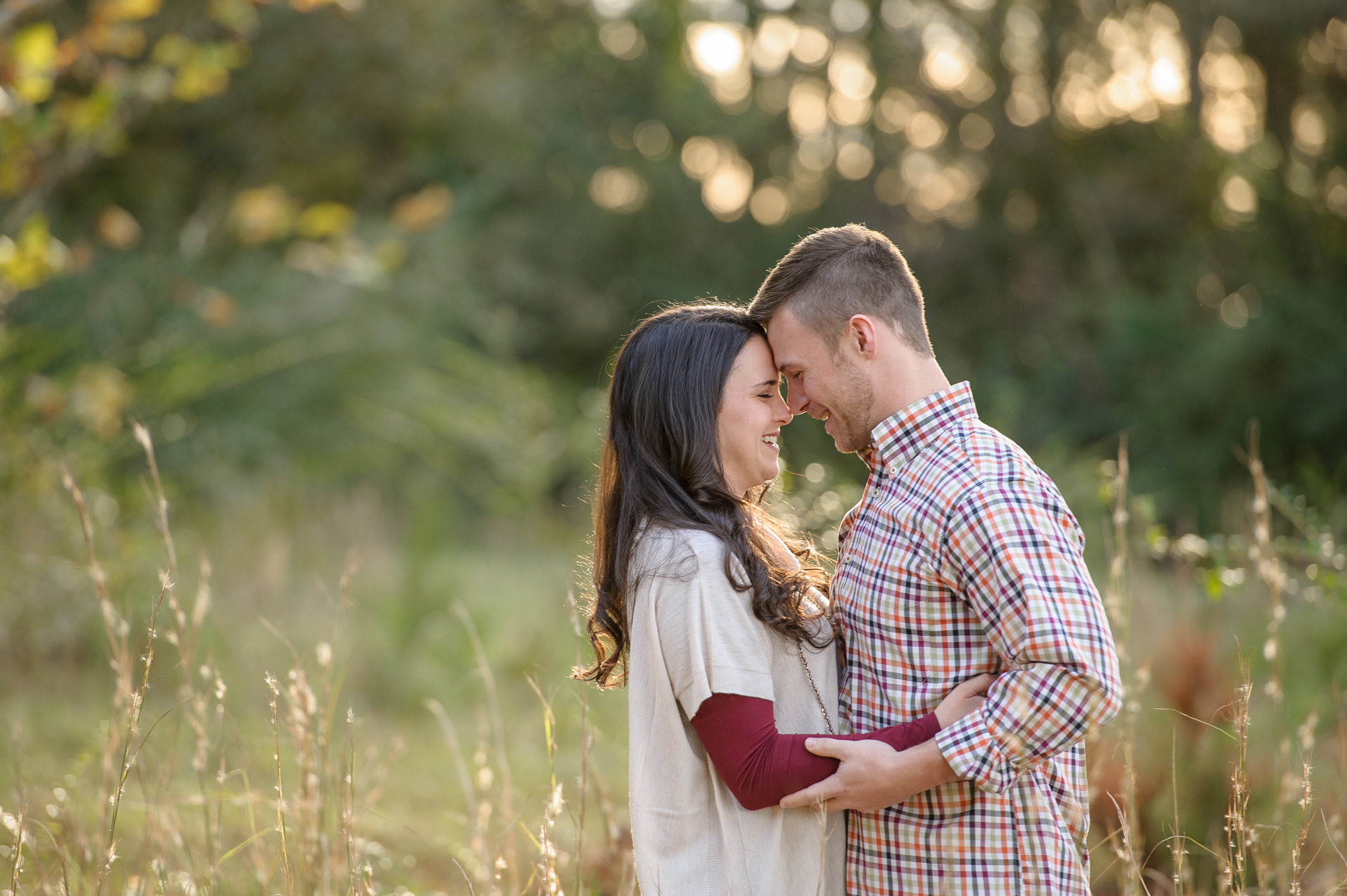 Outdoor engagement session-3.JPG