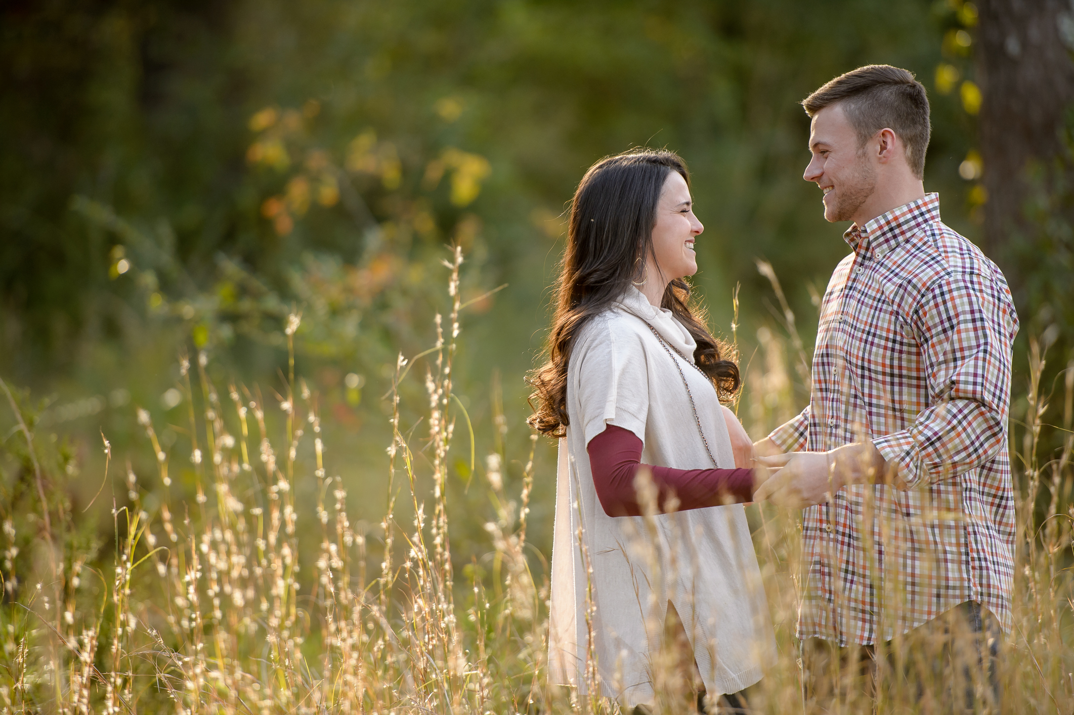 Outdoor engagement session-1.JPG