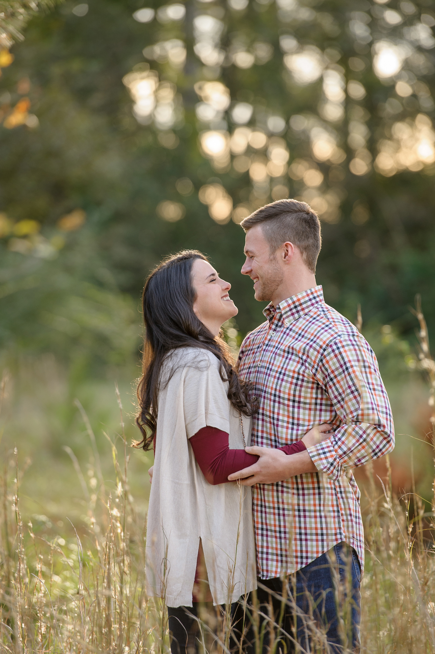 Outdoor engagement session-2.JPG