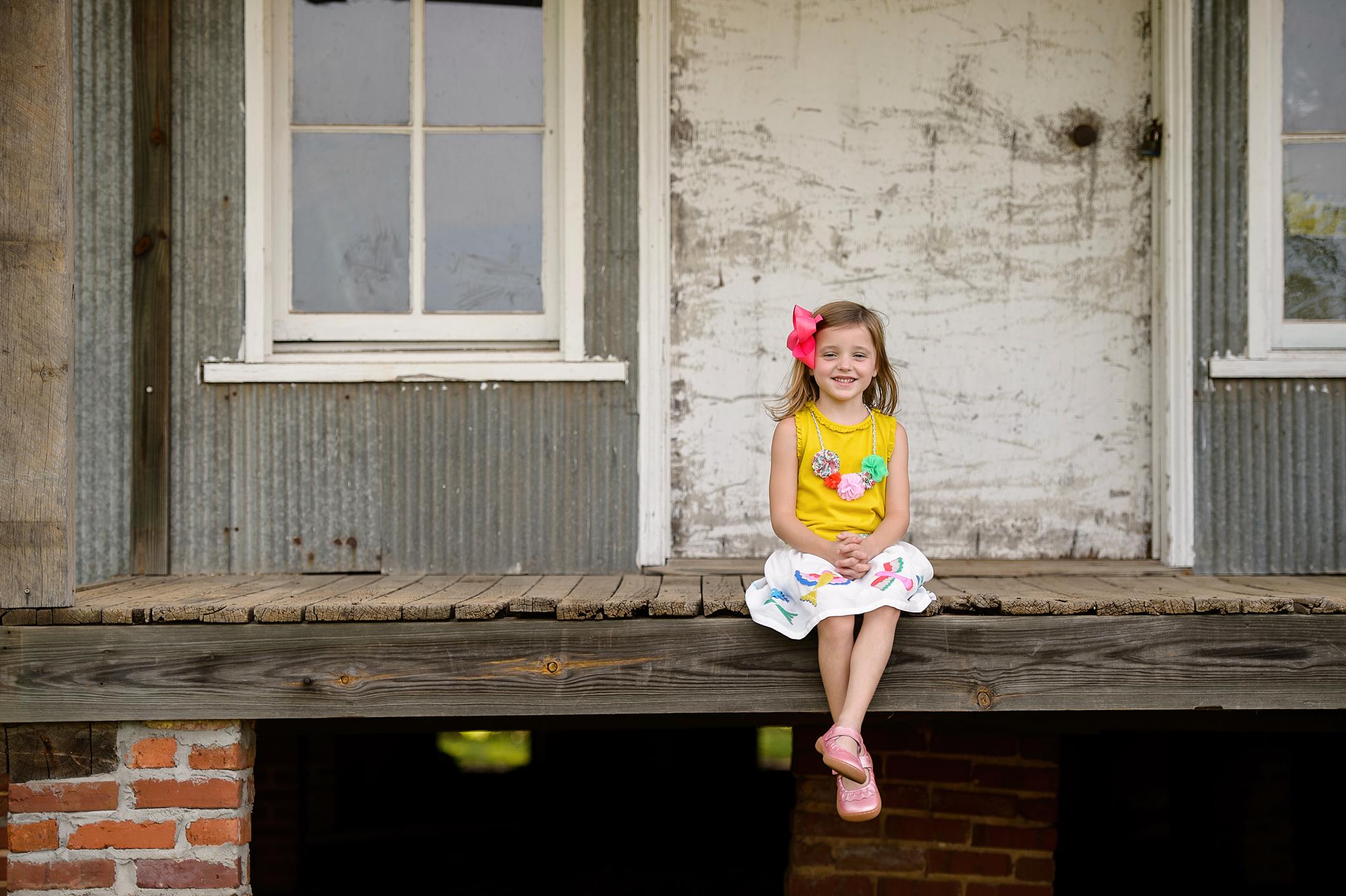 georgiafamilyphotographer-14.JPG