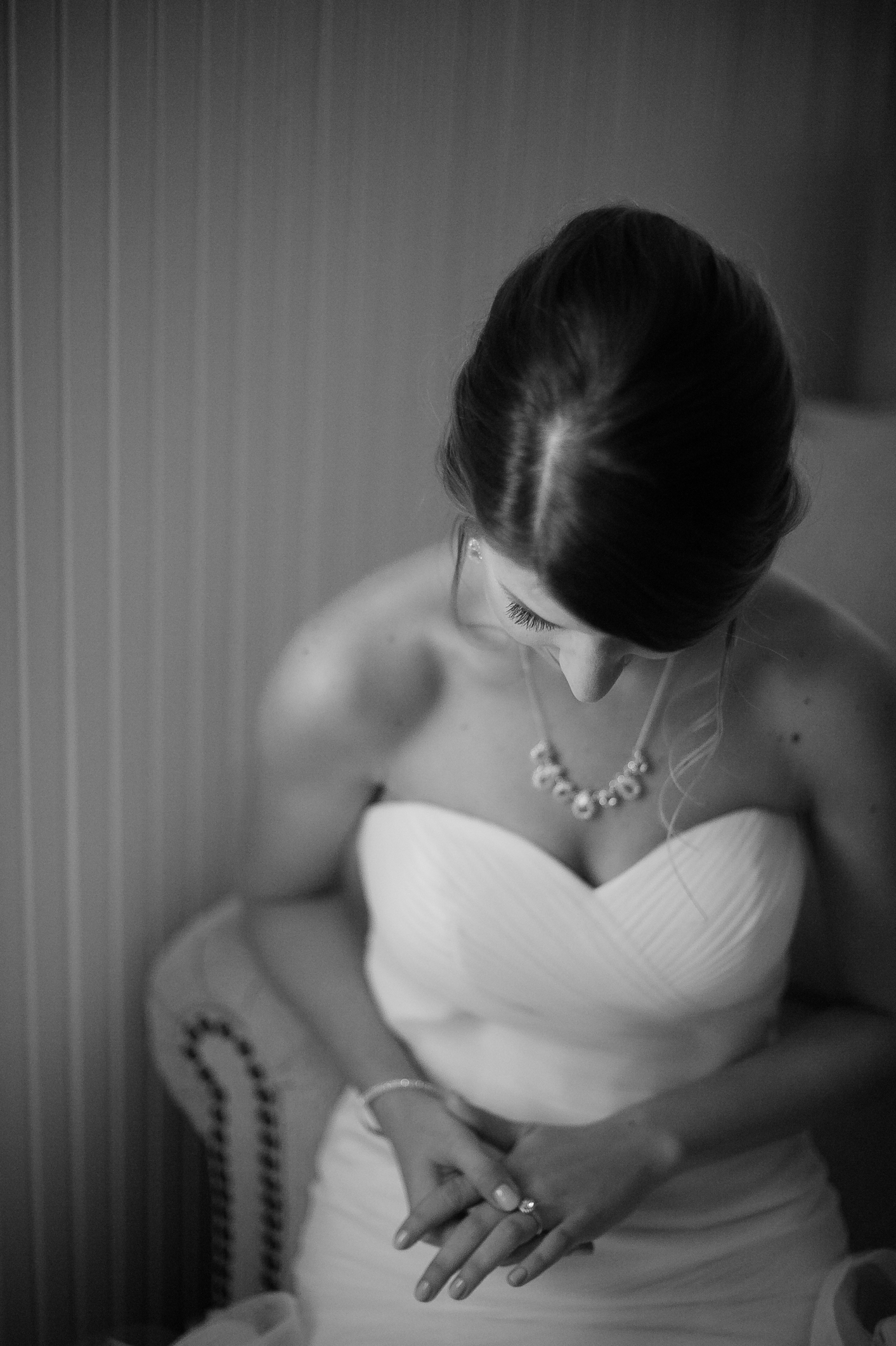 STONE CREEK WEDDING-7.JPG