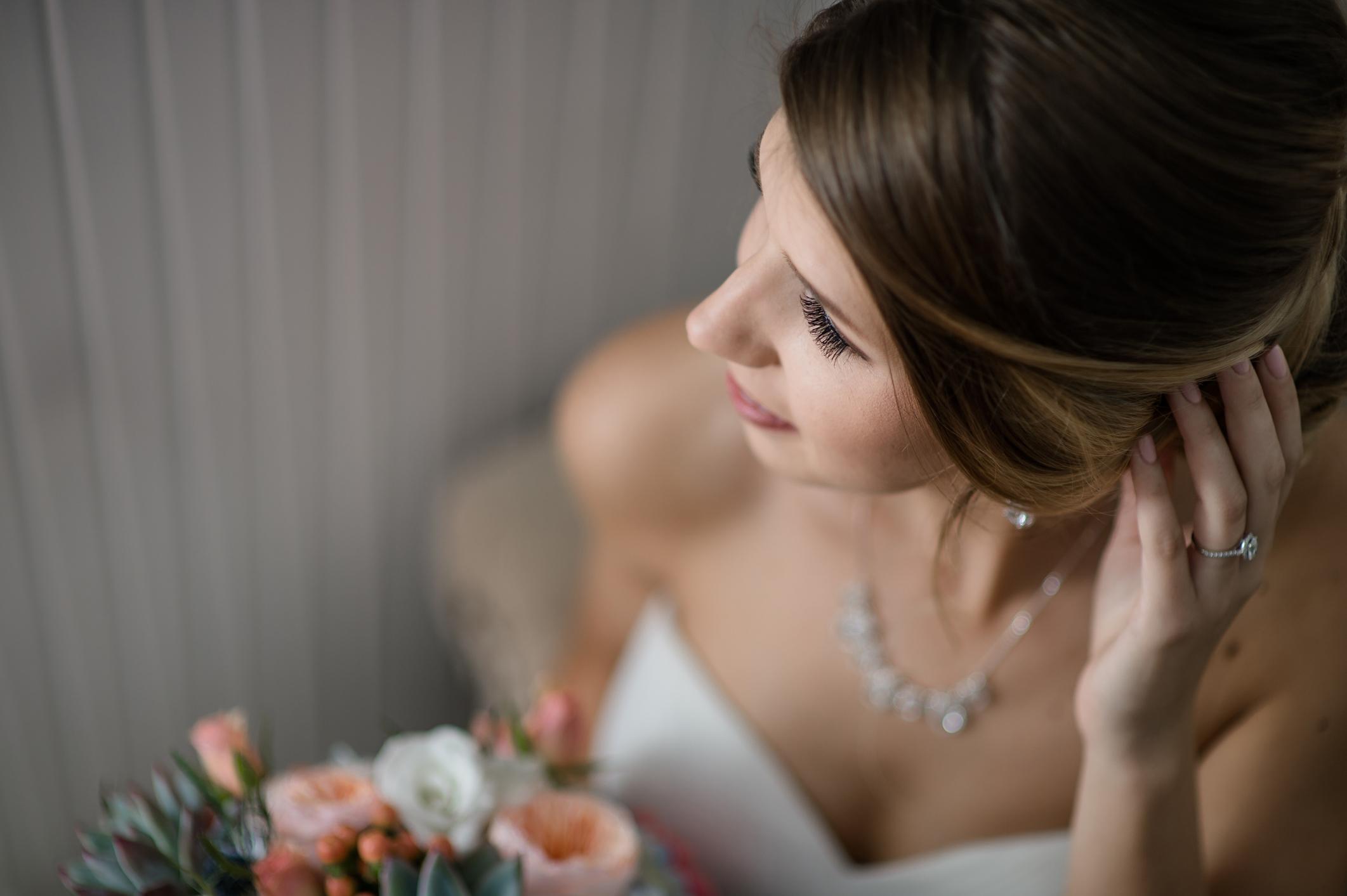 STONE CREEK WEDDING-9.JPG