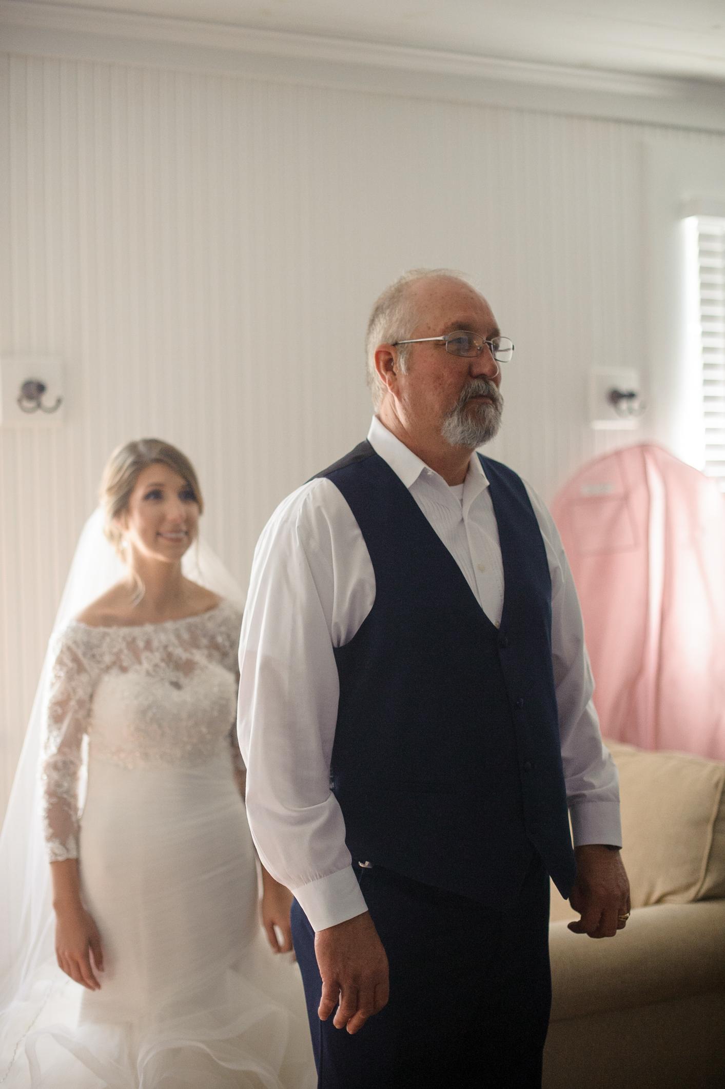 STONE CREEK WEDDING-10.JPG