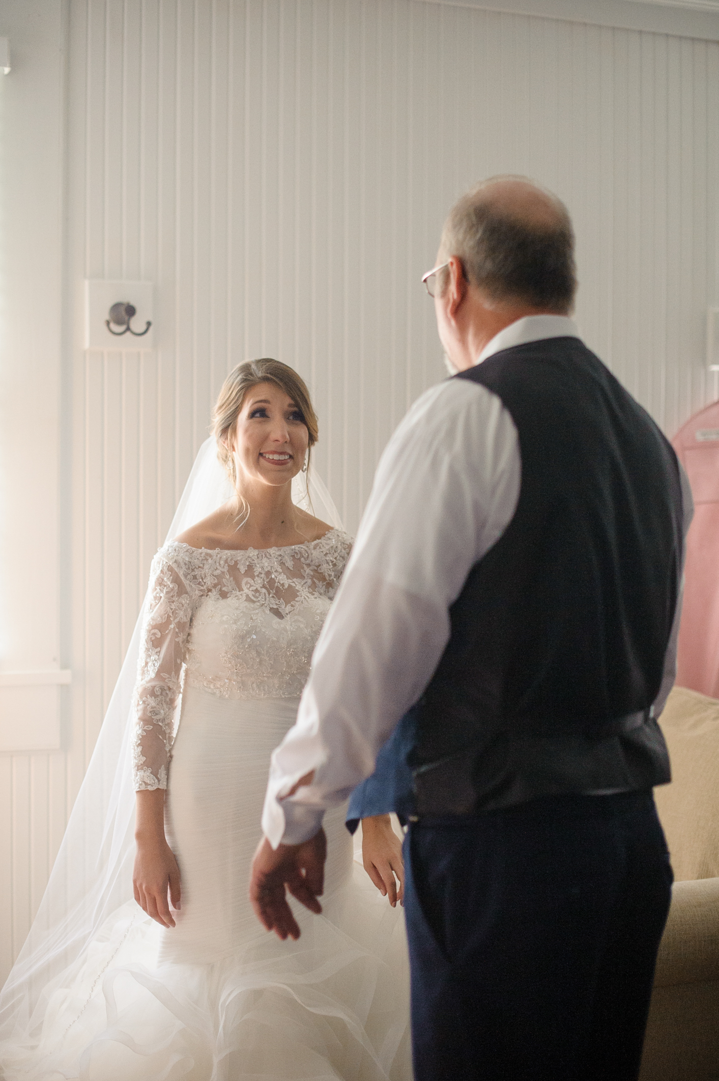 STONE CREEK WEDDING-11.JPG