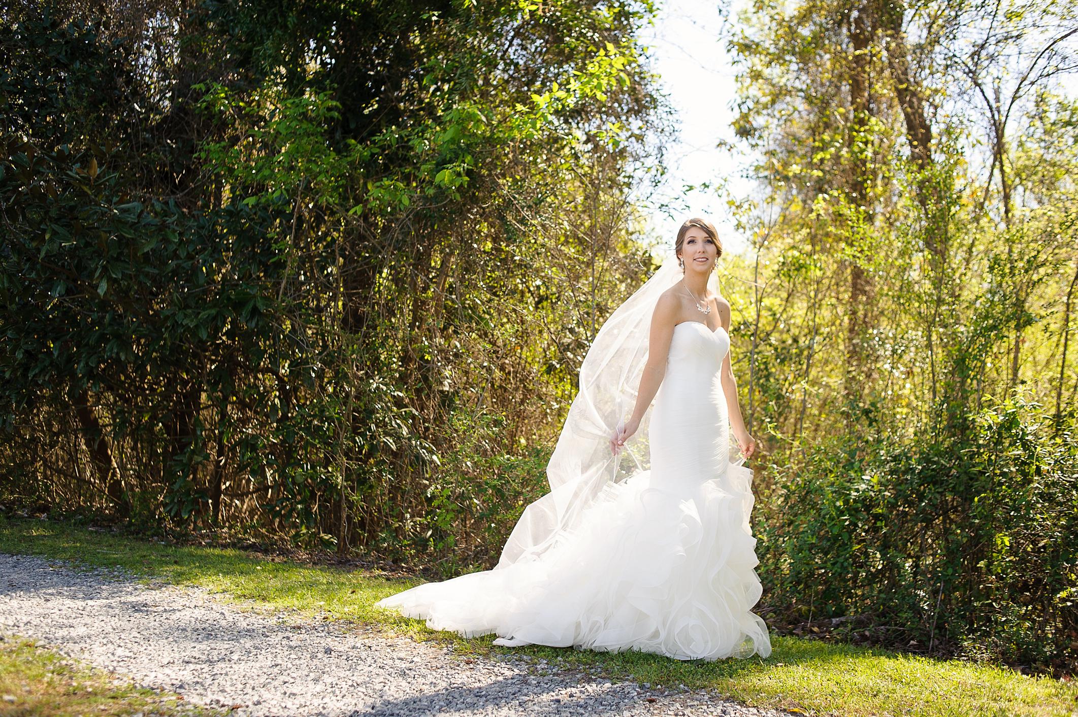 BRIDE PHOTOS-2.JPG