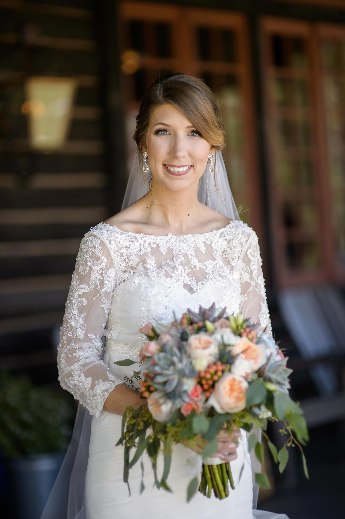 BRIDE PHOTOS-4.JPG