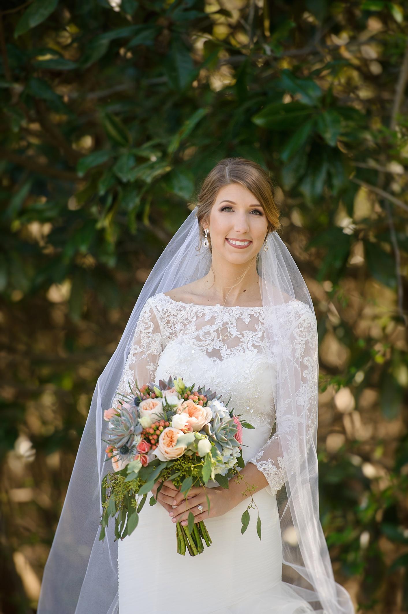 BRIDE PHOTOS-8.JPG