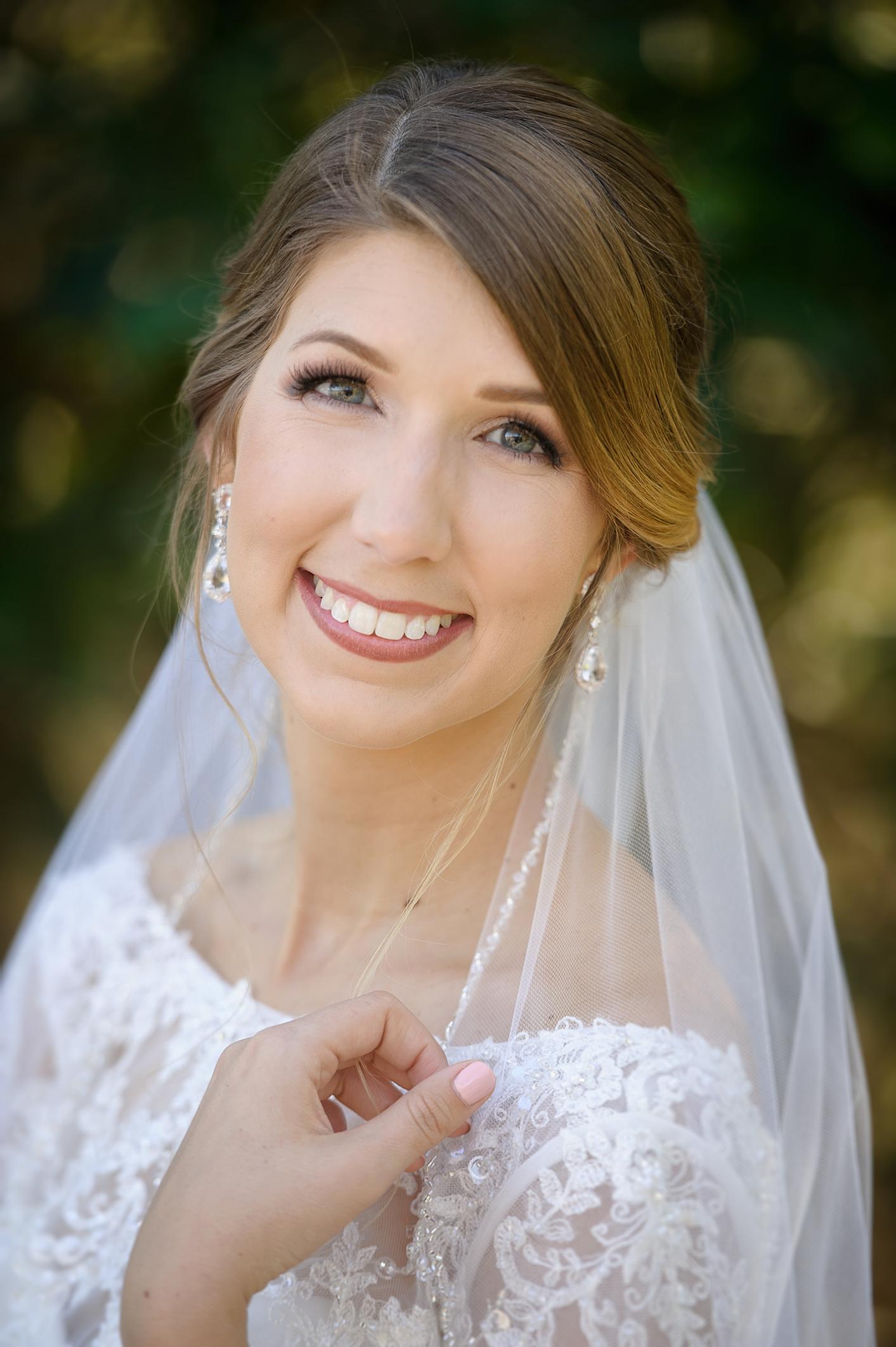 BRIDE PHOTOS-10.JPG