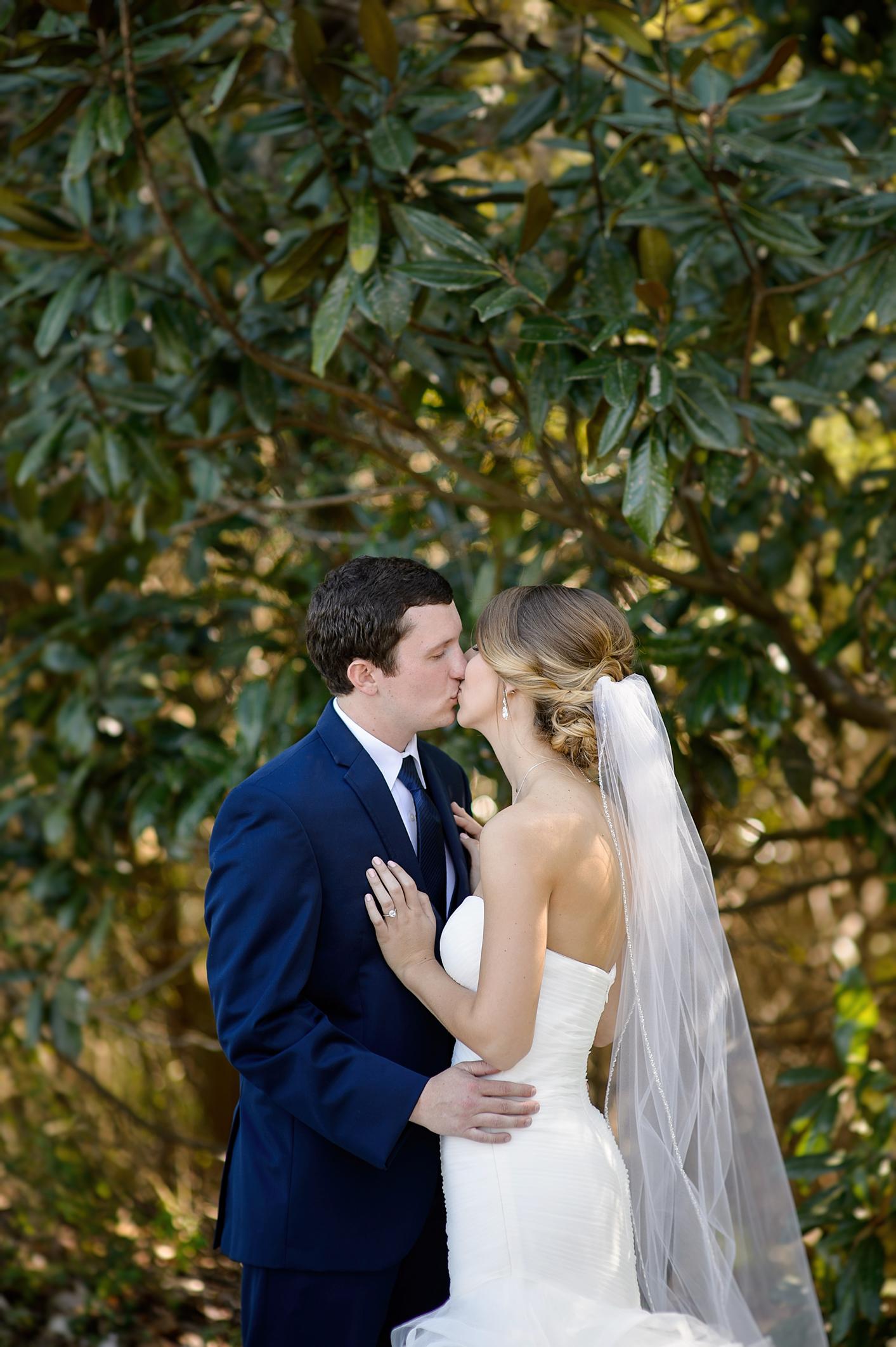 FIRST LOOK WEDDING PHOTOS-10.JPG