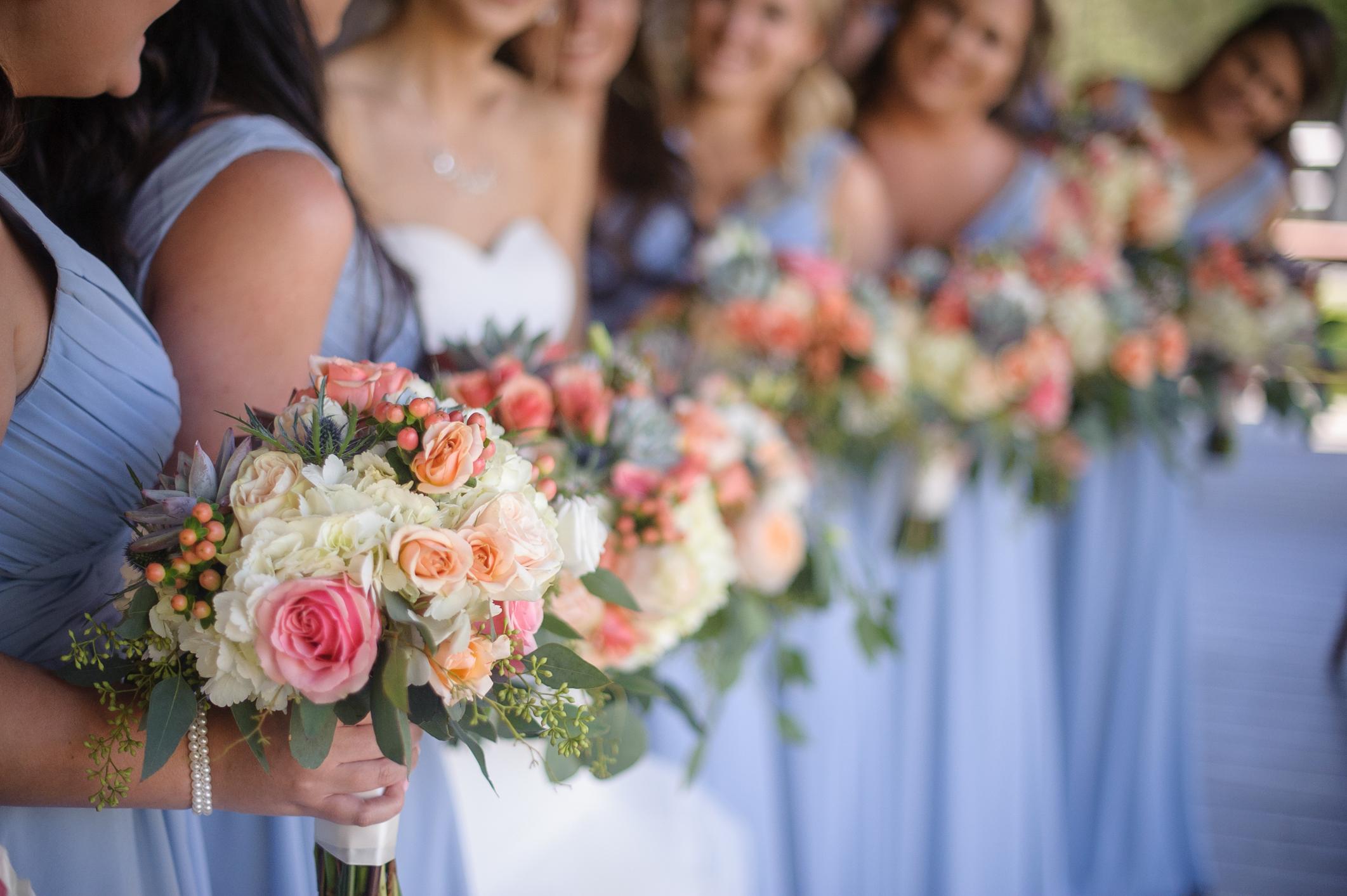 OUTDOOR WEDDING PARTY-1.JPG