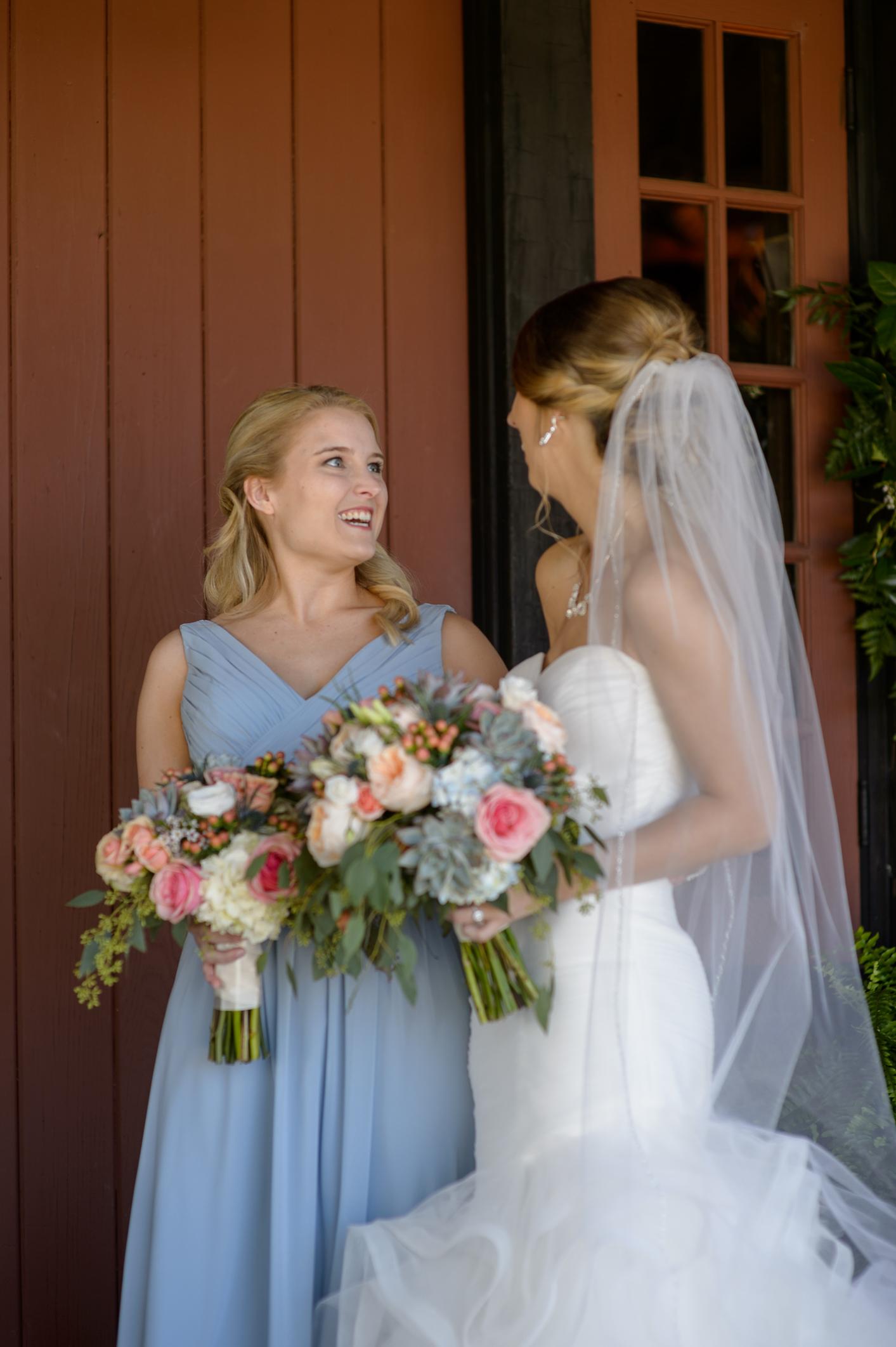 OUTDOOR WEDDING PARTY-3.JPG