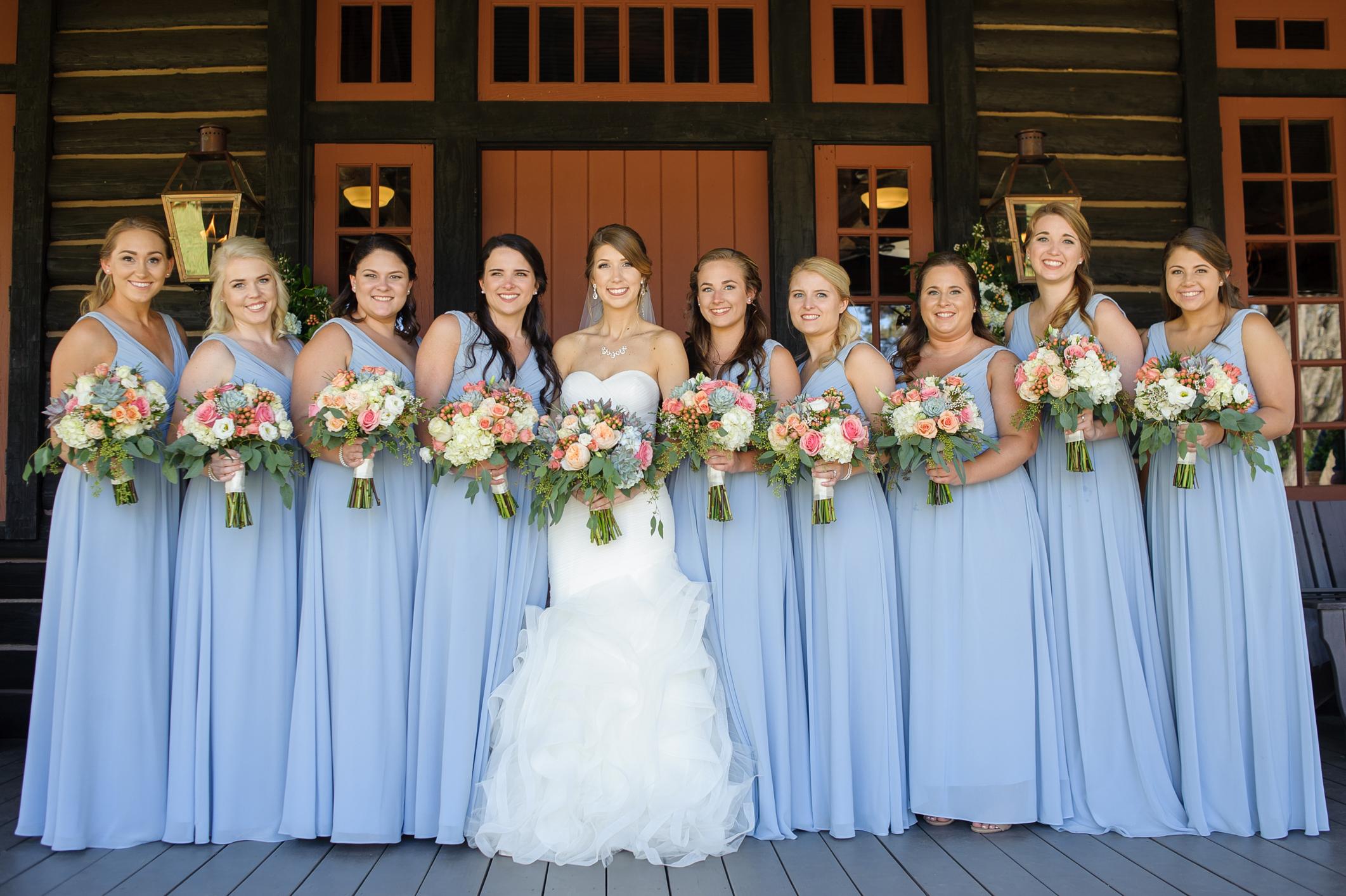 OUTDOOR WEDDING PARTY-13.JPG