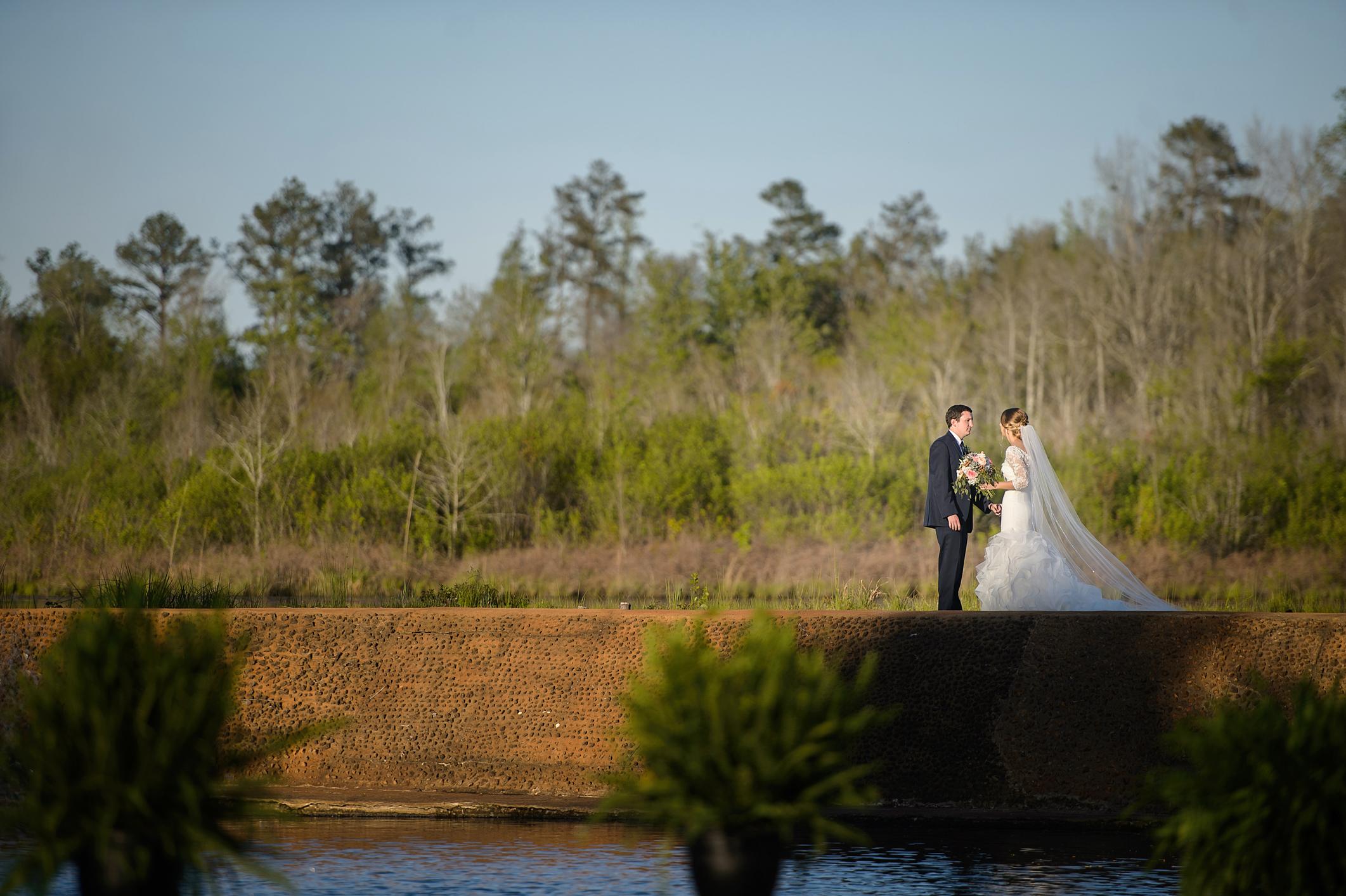 BRIDE AND GROOM PHOTOS-1.JPG