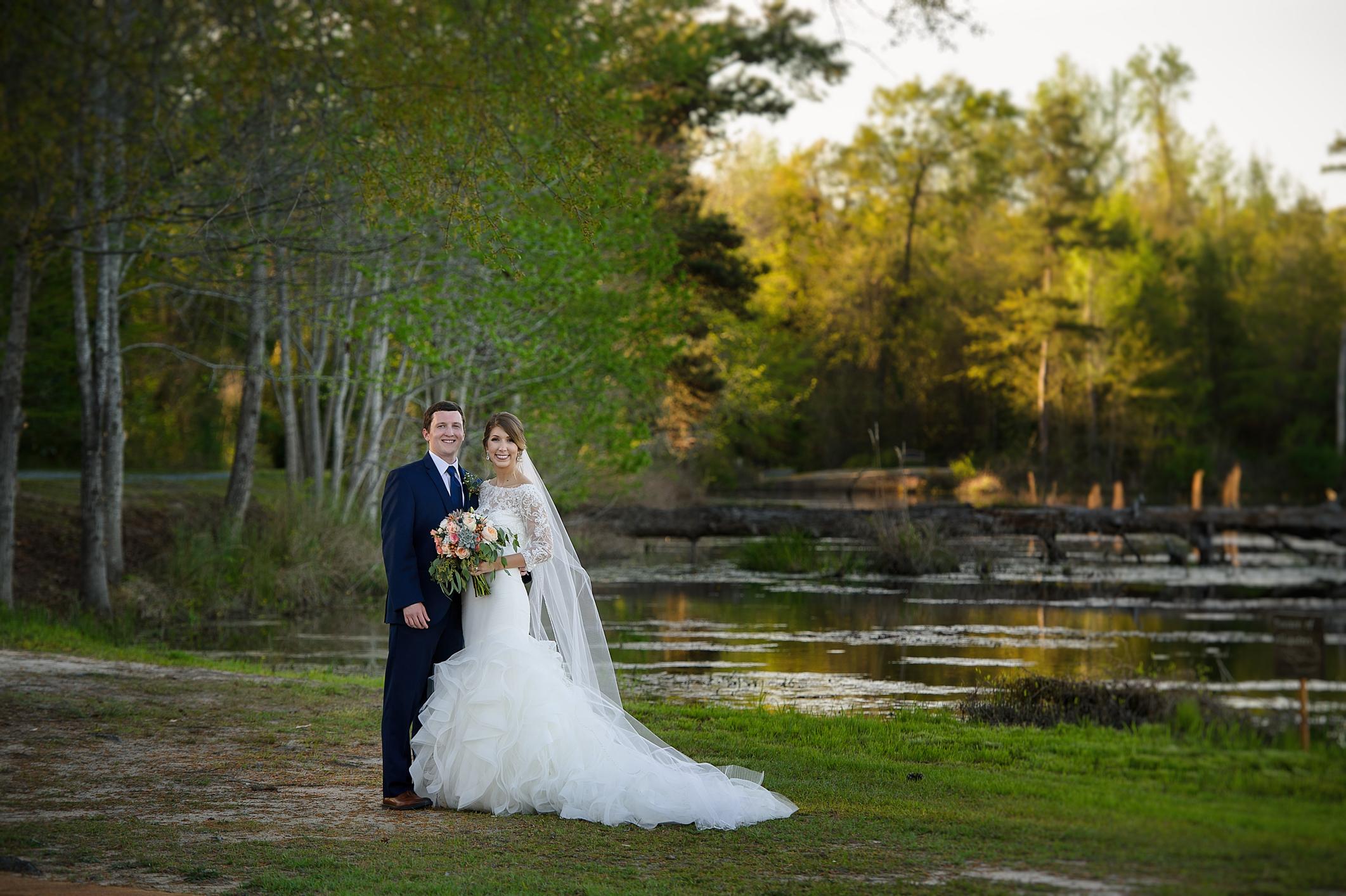 BRIDE AND GROOM PHOTOS-4.JPG
