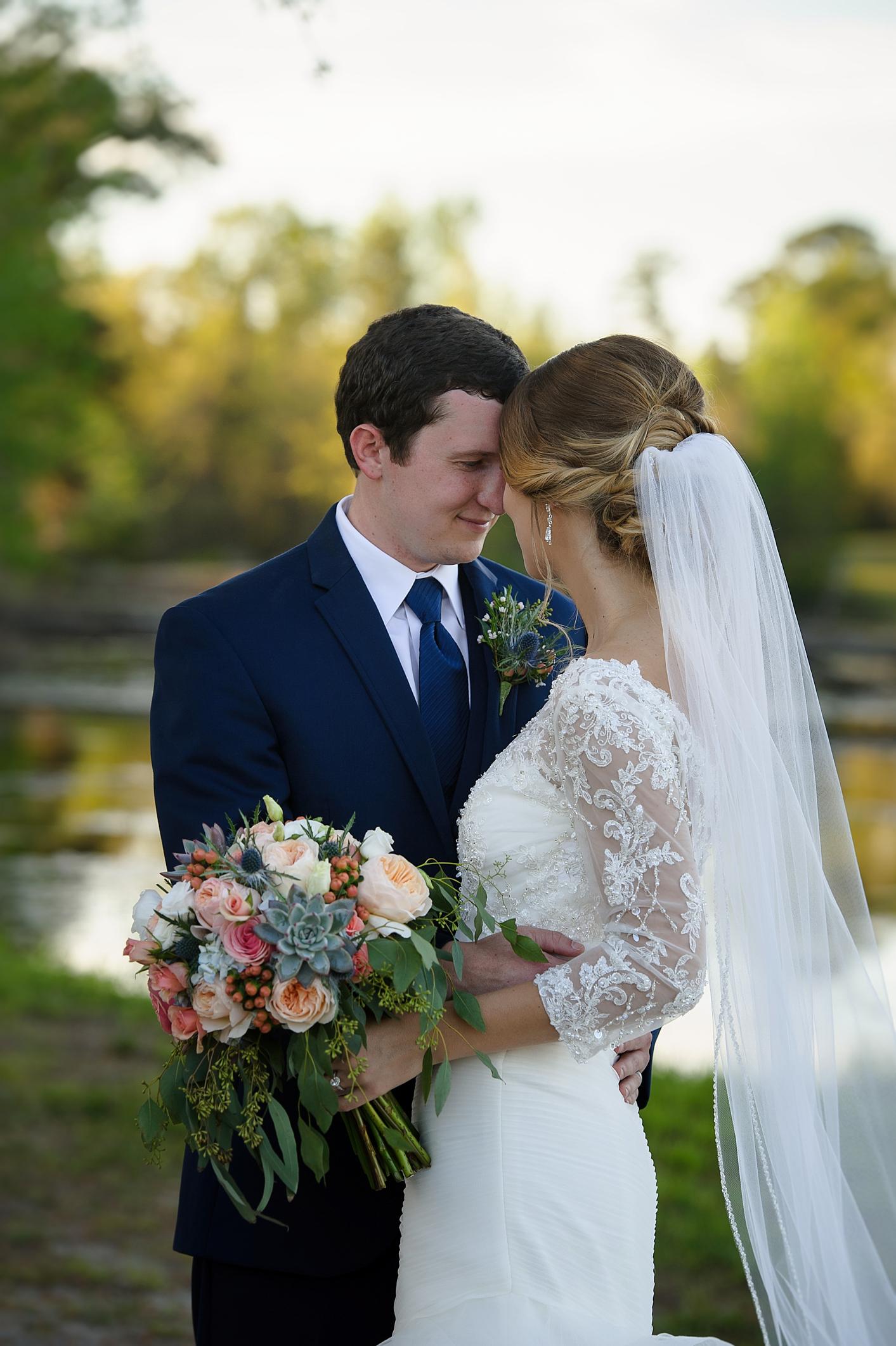 BRIDE AND GROOM PHOTOS-5.JPG
