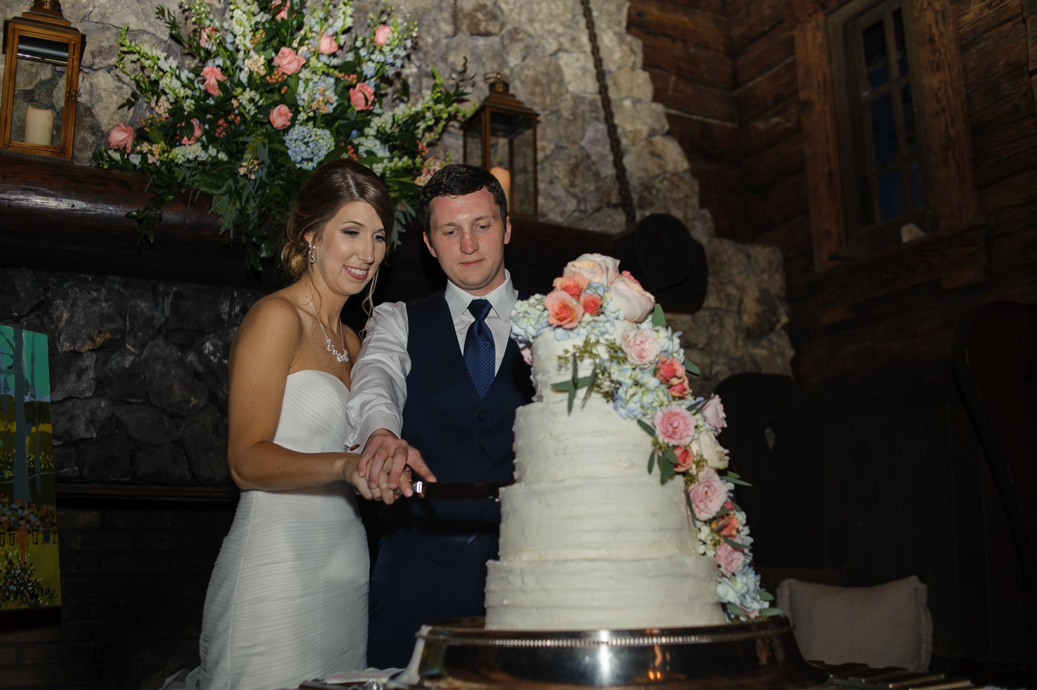 WEDDING RECEPTION-1.JPG