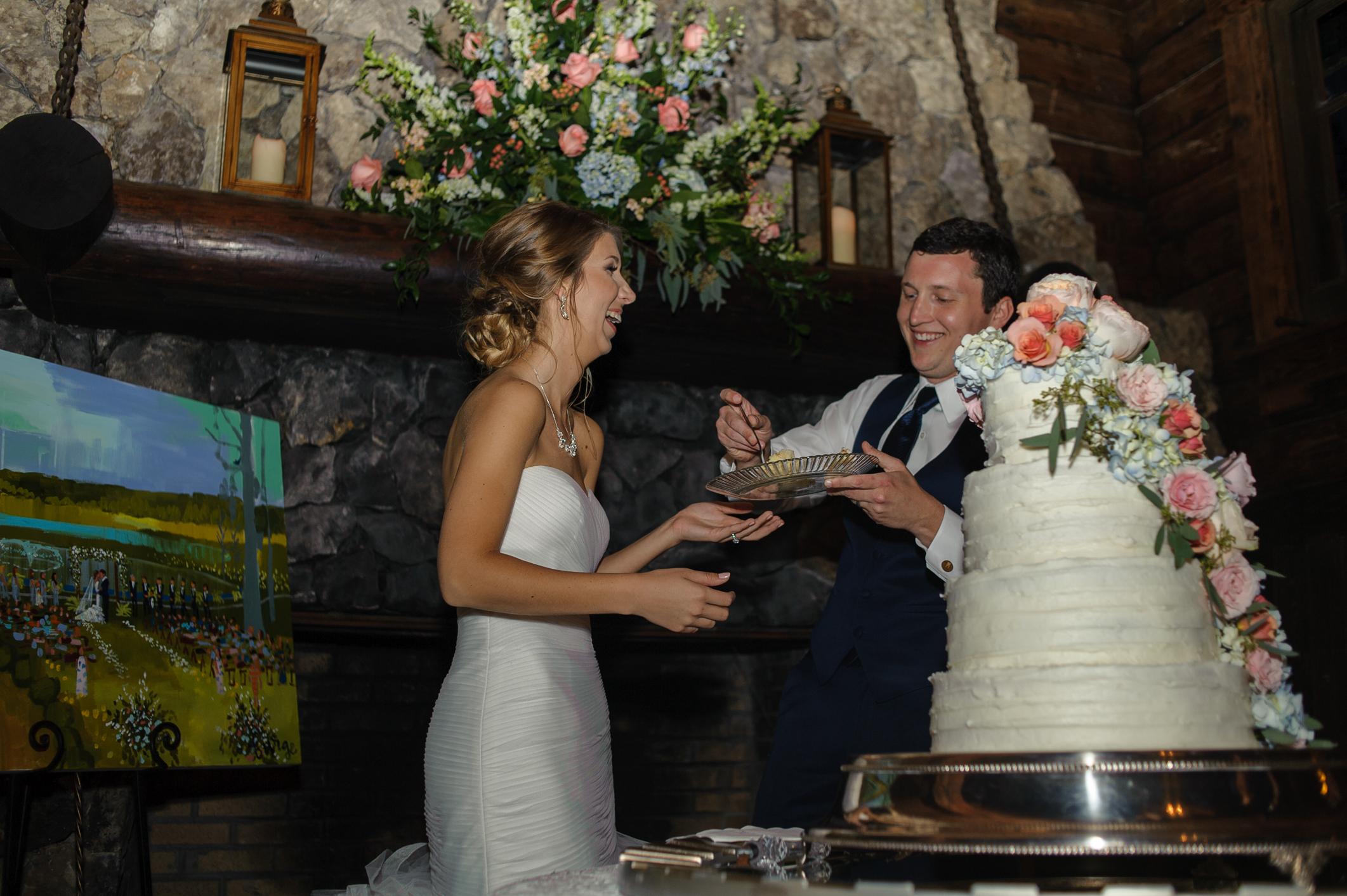 WEDDING RECEPTION-2.JPG