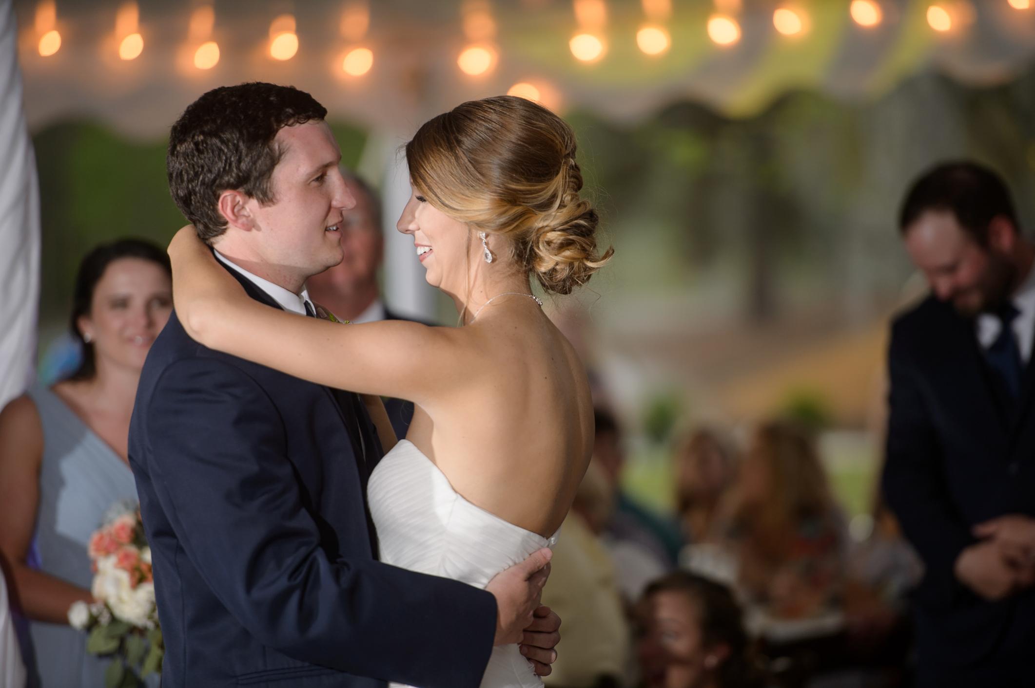 WEDDING RECEPTION-8.JPG