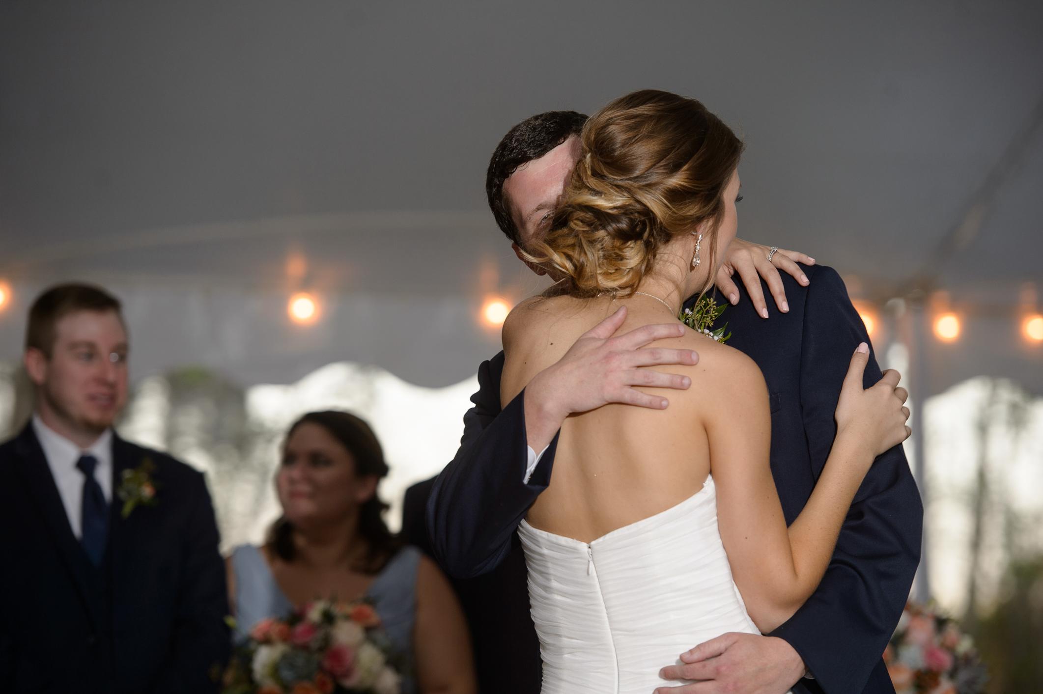 WEDDING RECEPTION-9.JPG