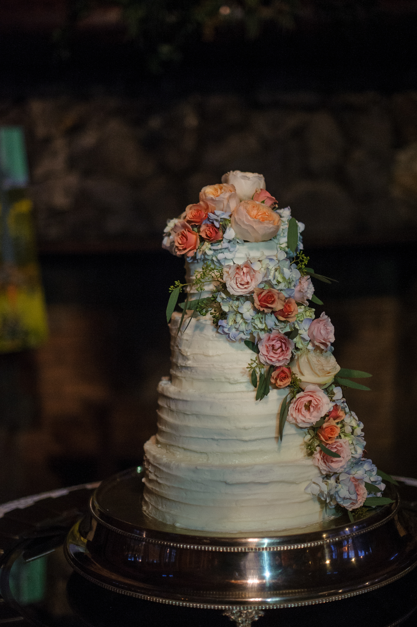 WEDDING RECEPTION-14.JPG