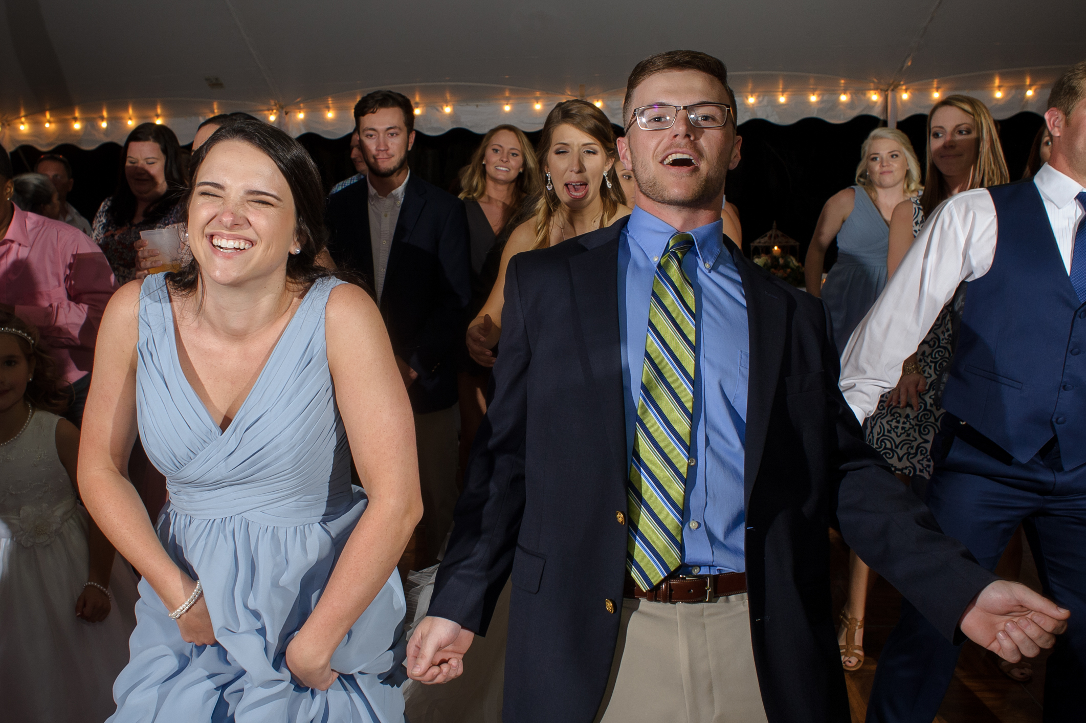 WEDDING RECEPTION-17.JPG