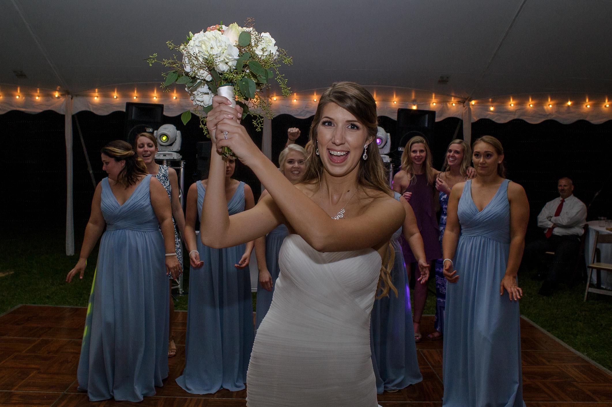 WEDDING RECEPTION-20.JPG